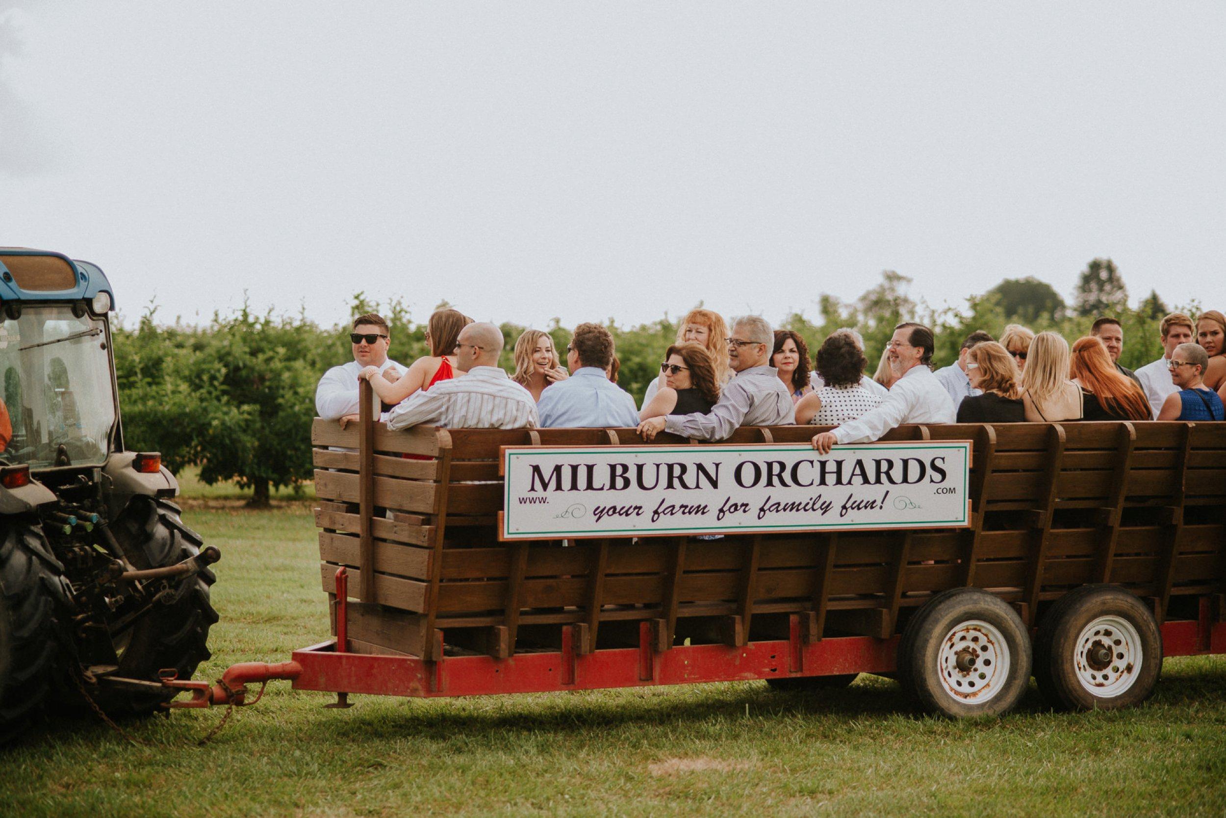 milburn_farms-wedding-14.jpg