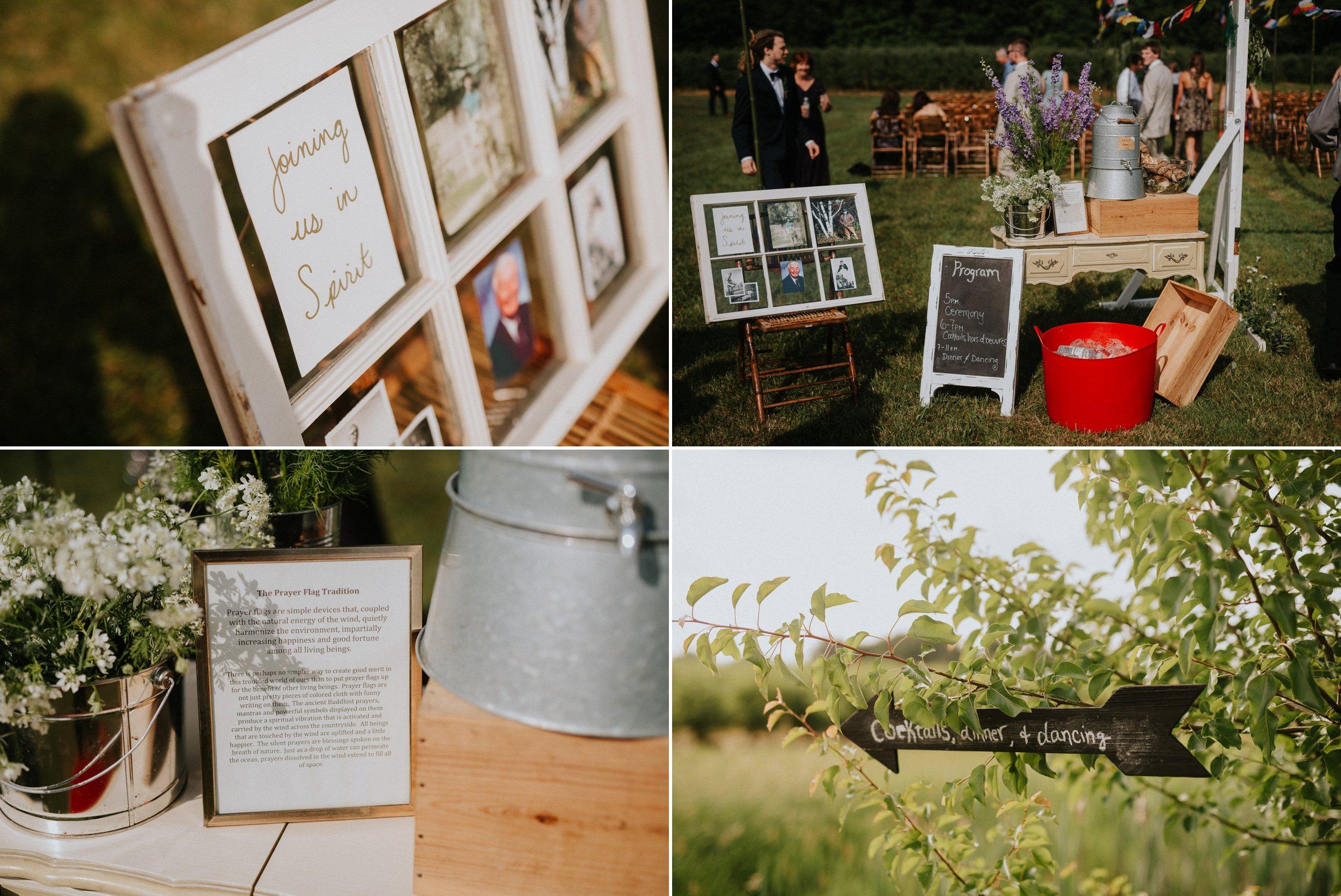 milburn_farms-wedding-16.jpg