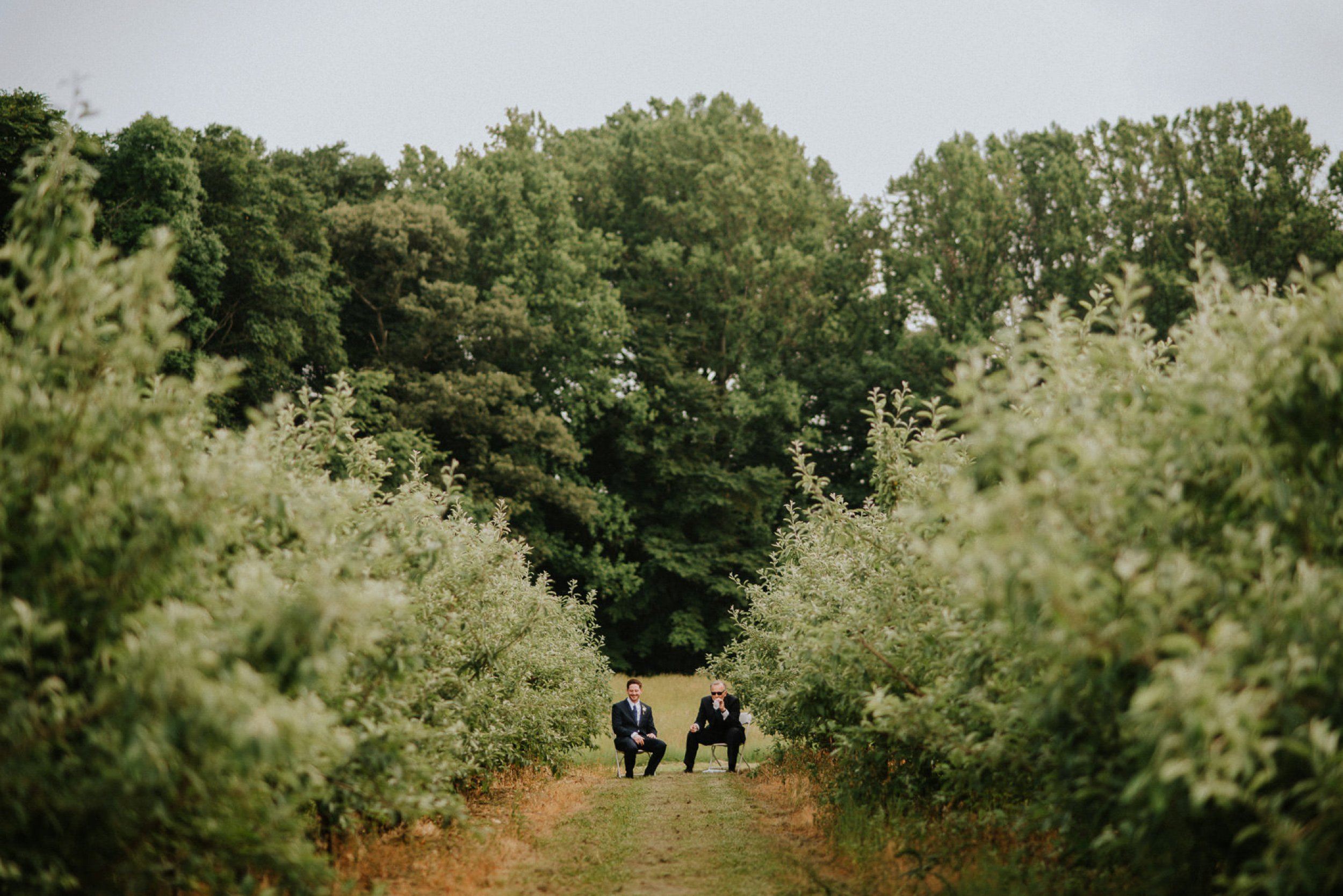 milburn_farms-wedding-15.jpg