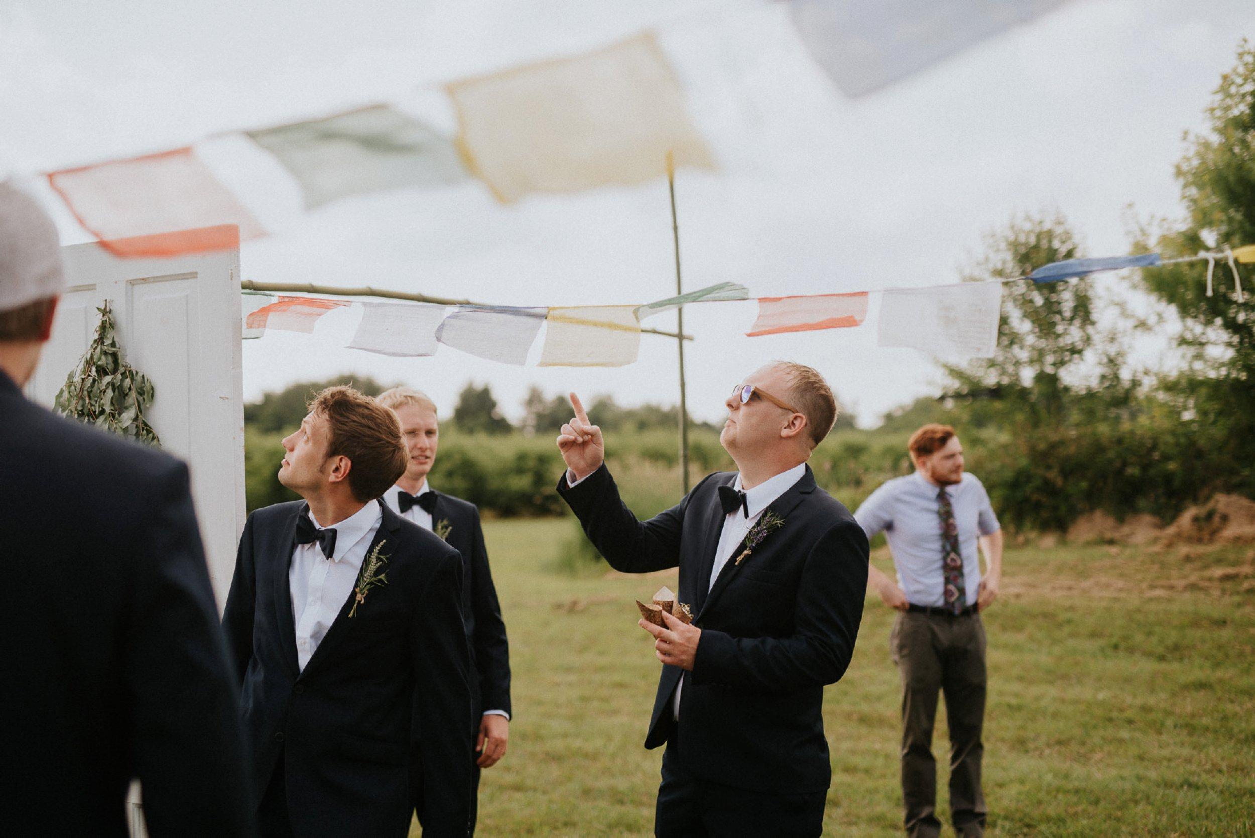 milburn_farms-wedding-21.jpg