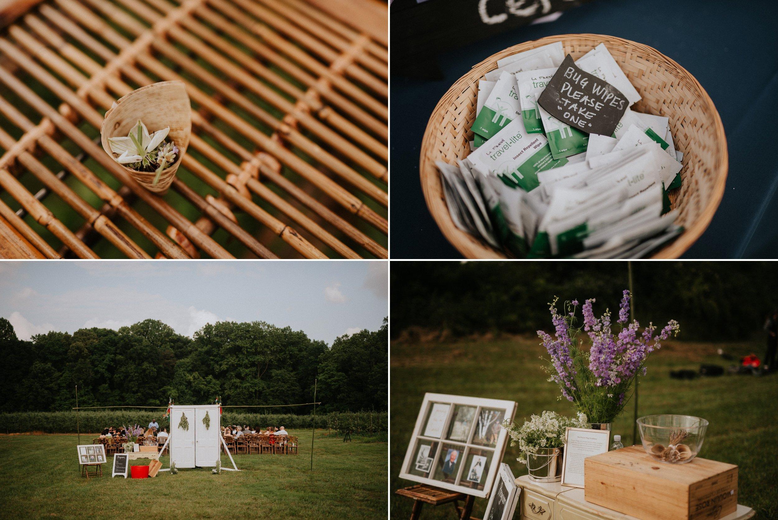 milburn_farms-wedding-20.jpg