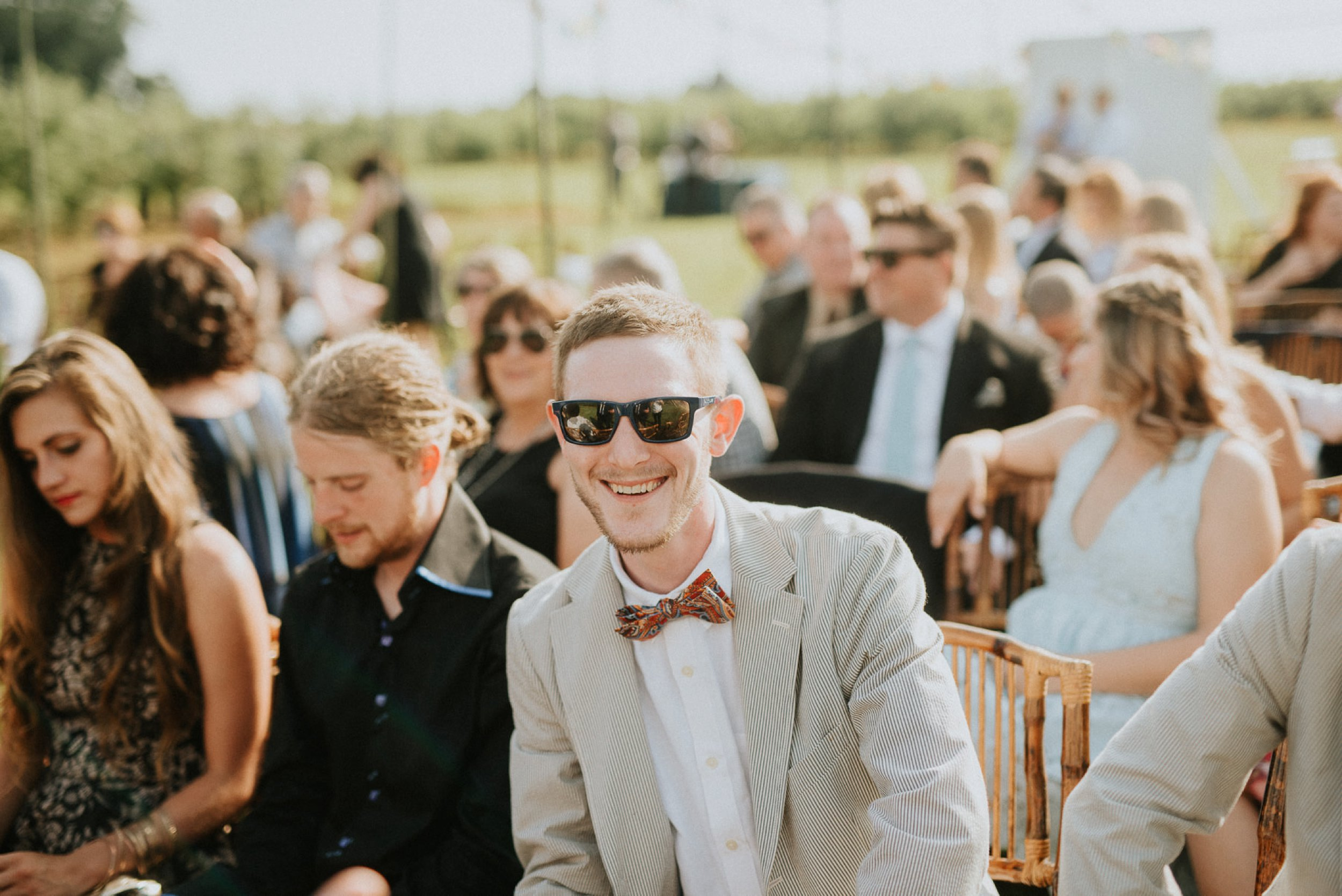 milburn_farms-wedding-25.jpg