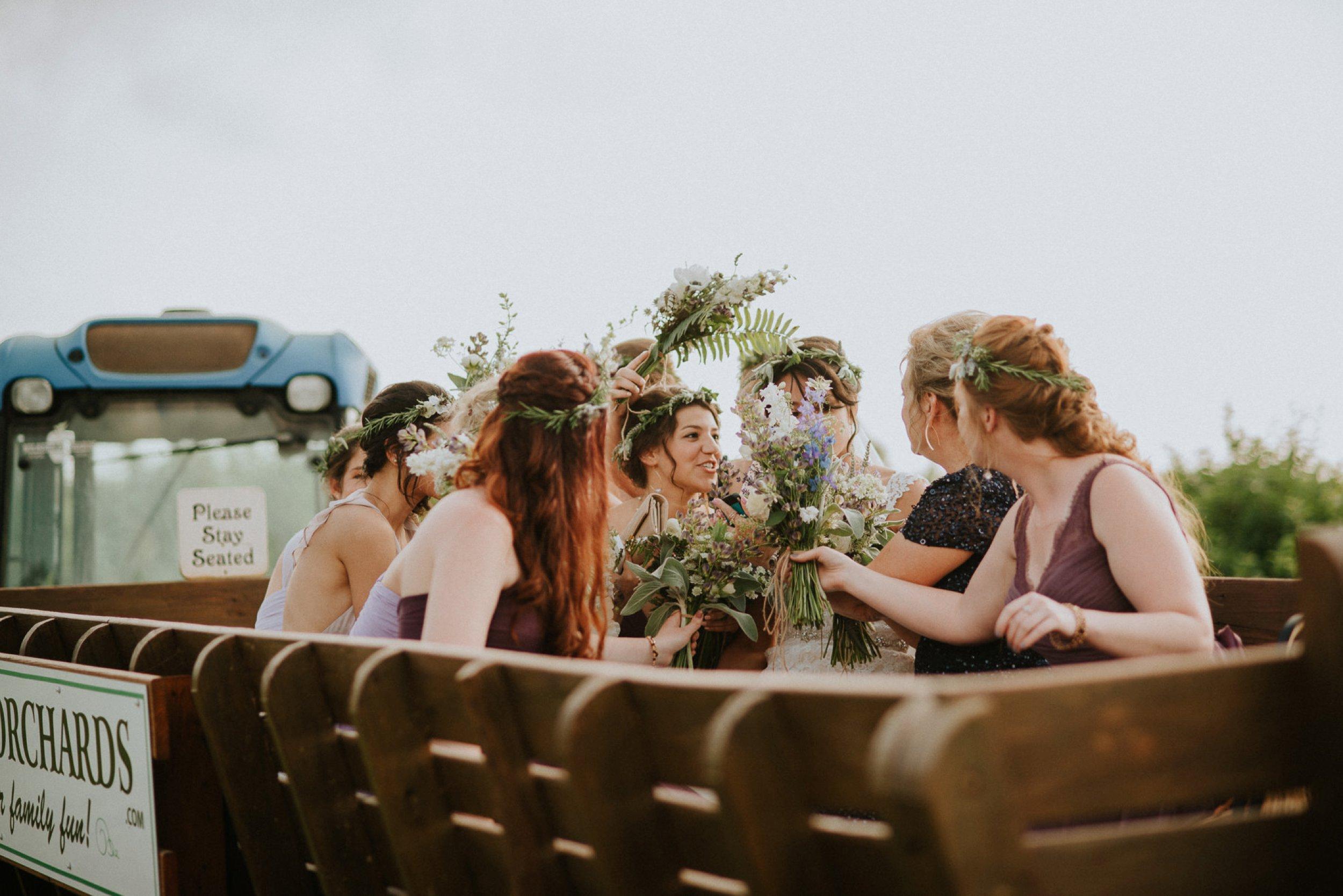 milburn_farms-wedding-26.jpg