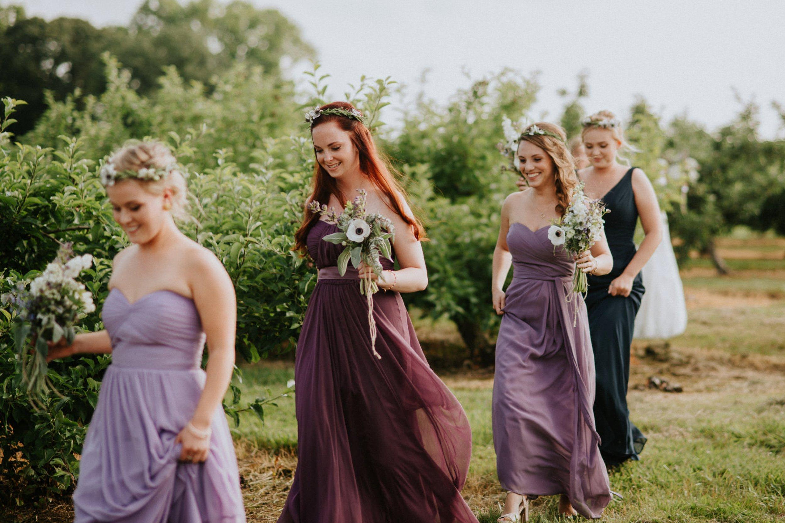 milburn_farms-wedding-27.jpg
