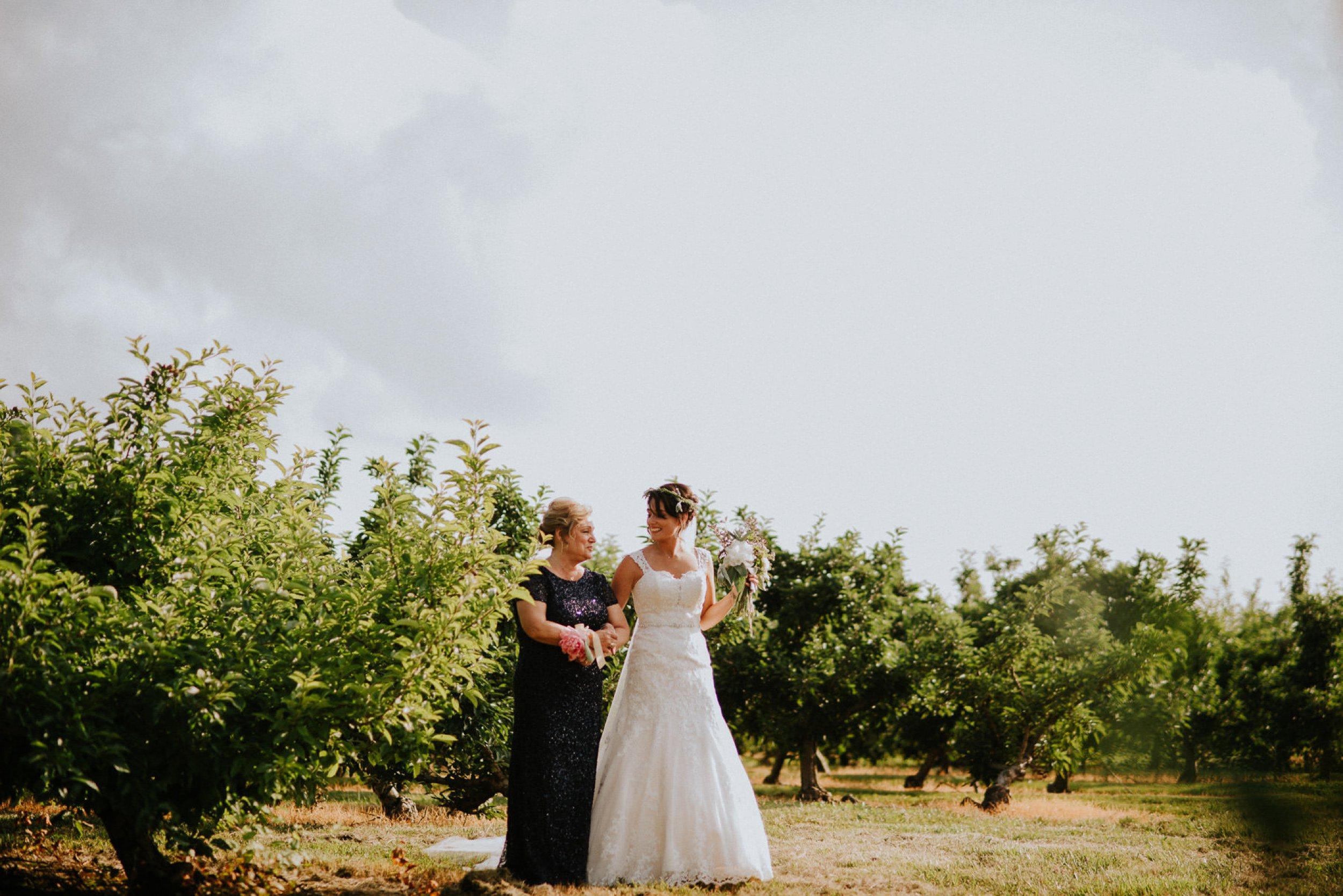 milburn_farms-wedding-28.jpg