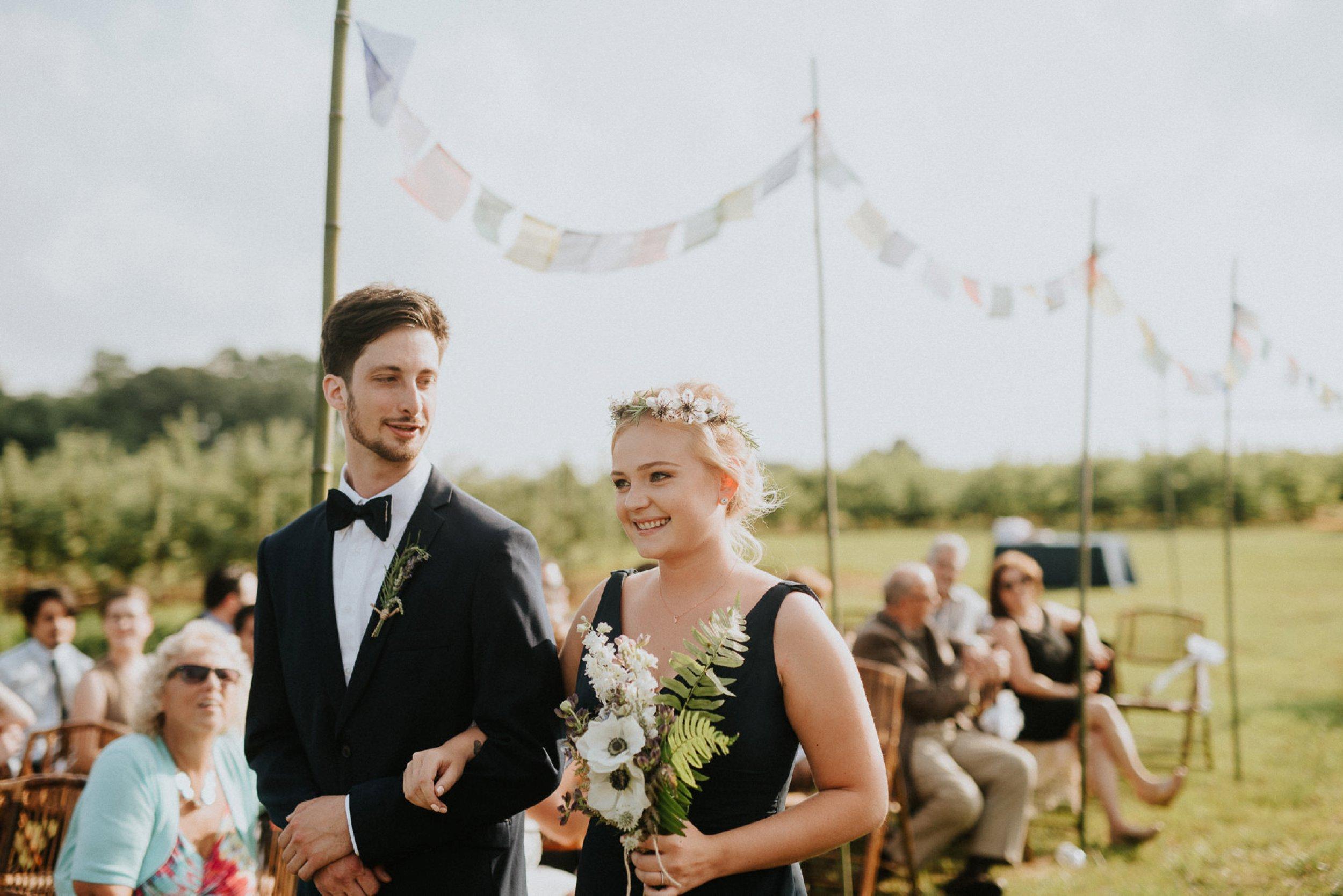 milburn_farms-wedding-30.jpg