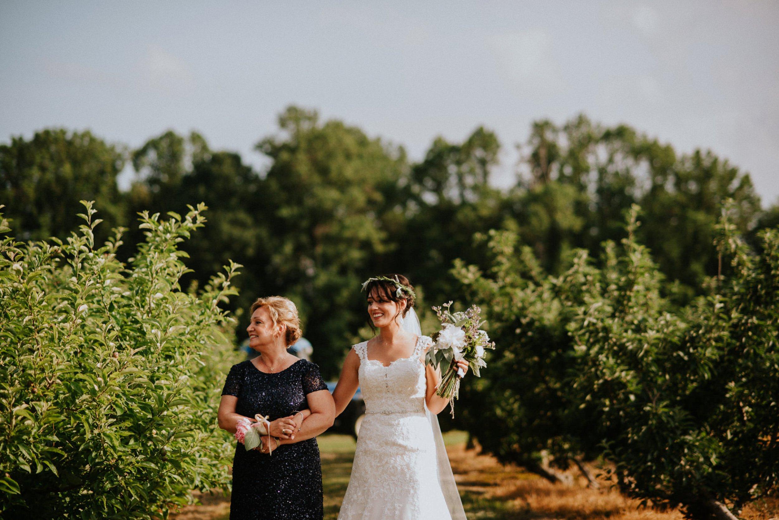 milburn_farms-wedding-29.jpg