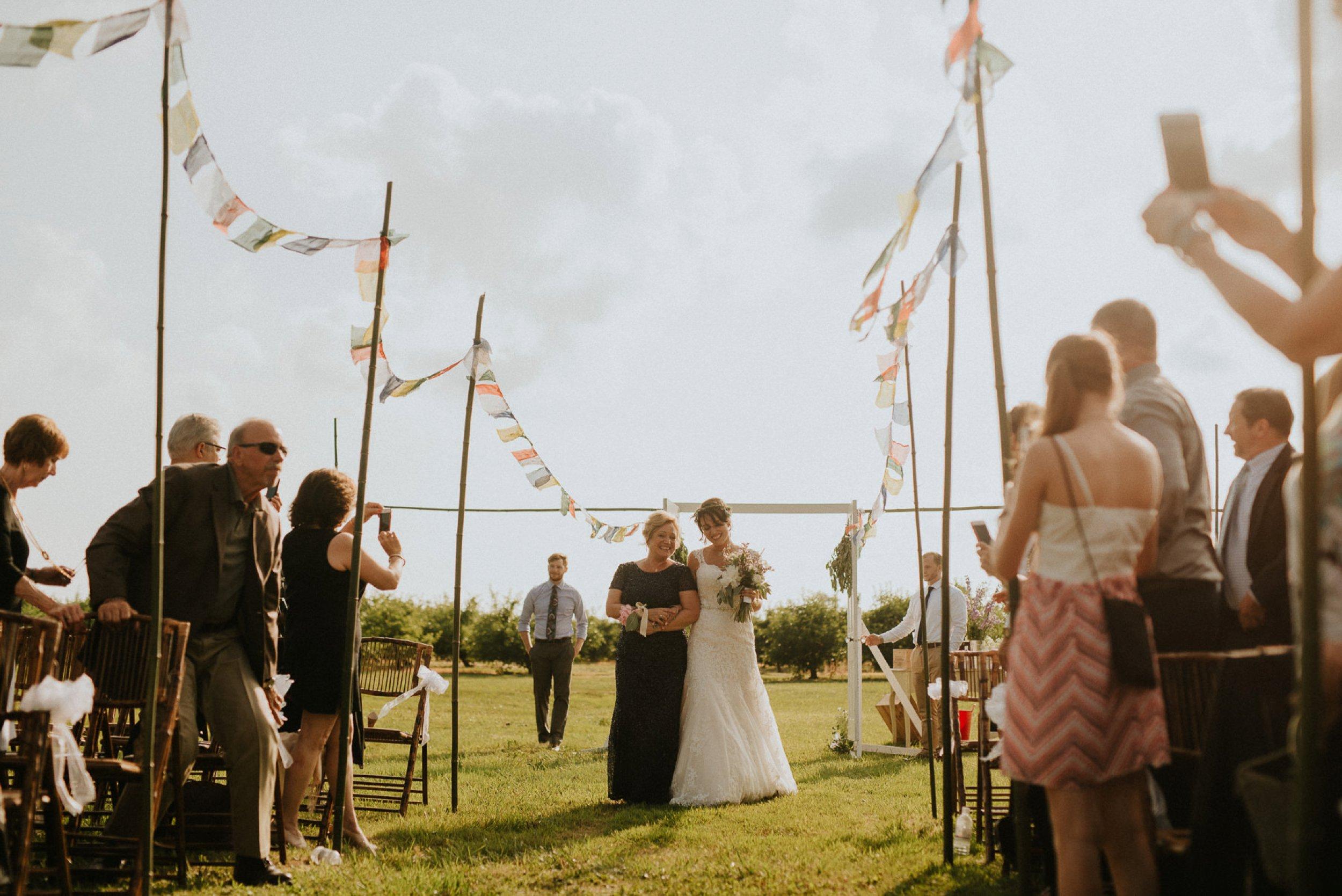 milburn_farms-wedding-31.jpg