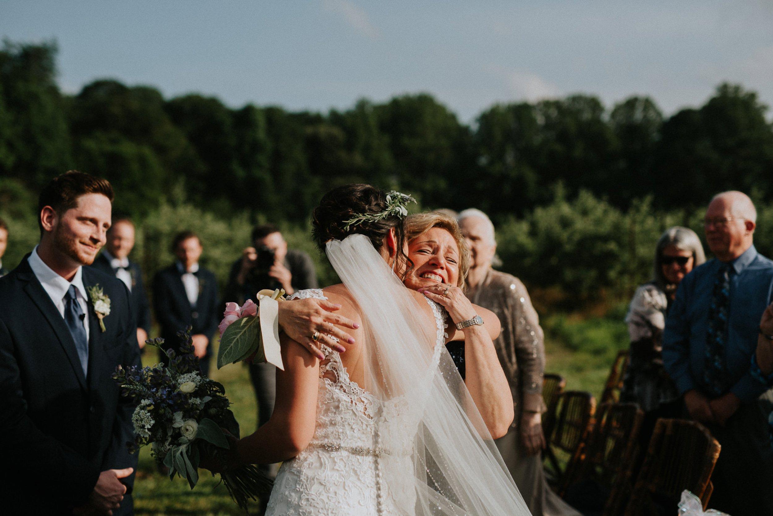 milburn_farms-wedding-33.jpg