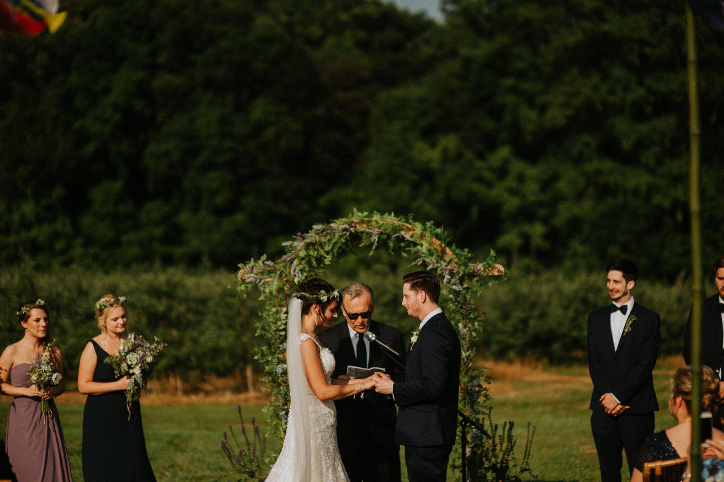 milburn_farms-wedding-34.jpg