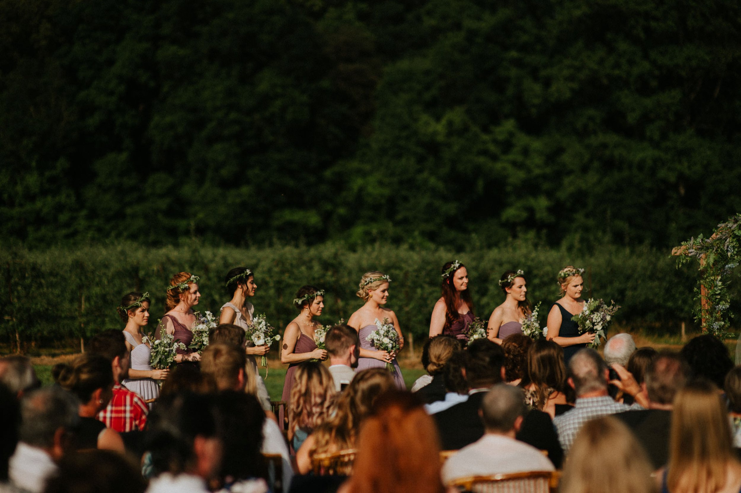 milburn_farms-wedding-35.jpg