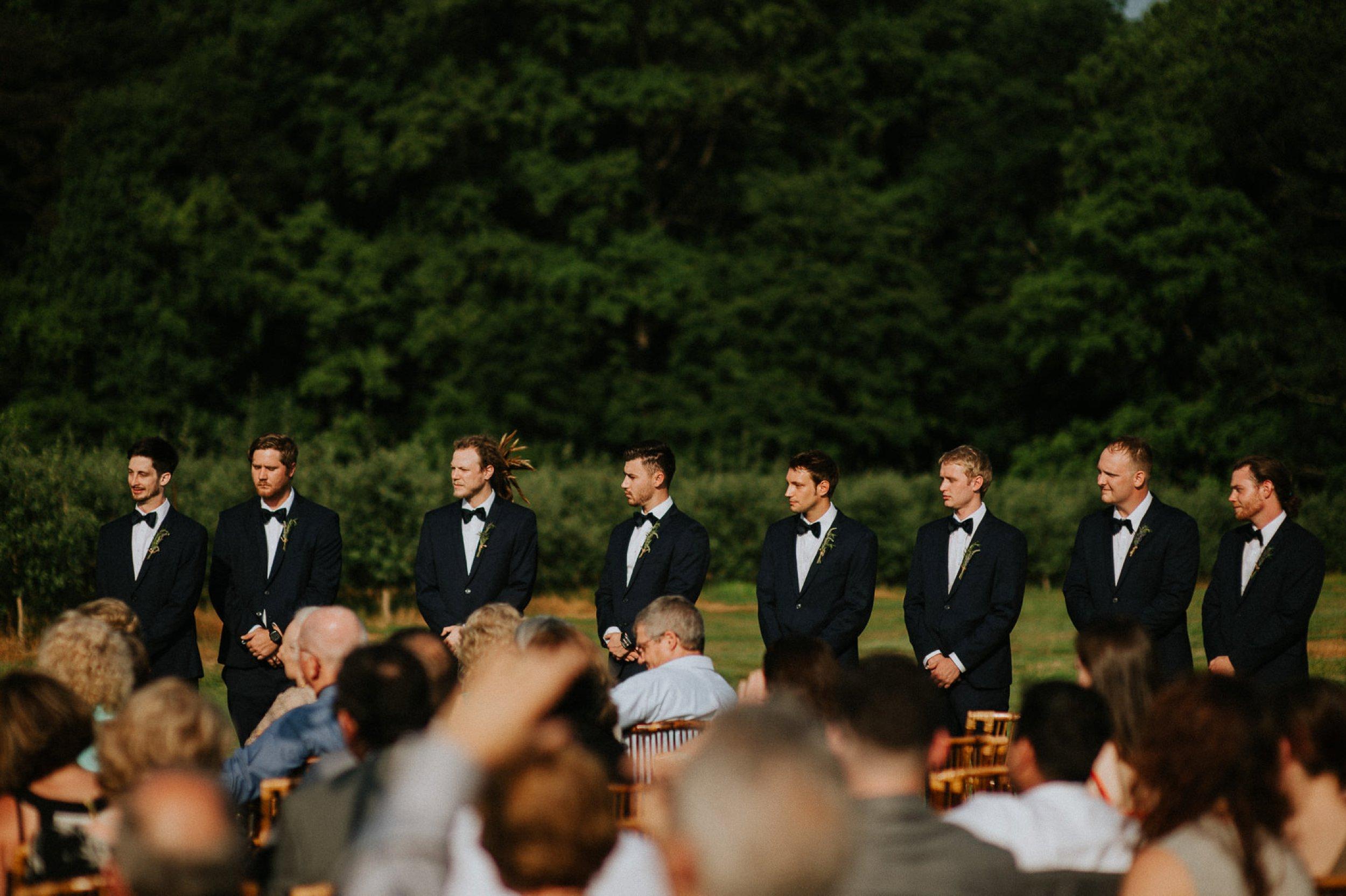 milburn_farms-wedding-36.jpg