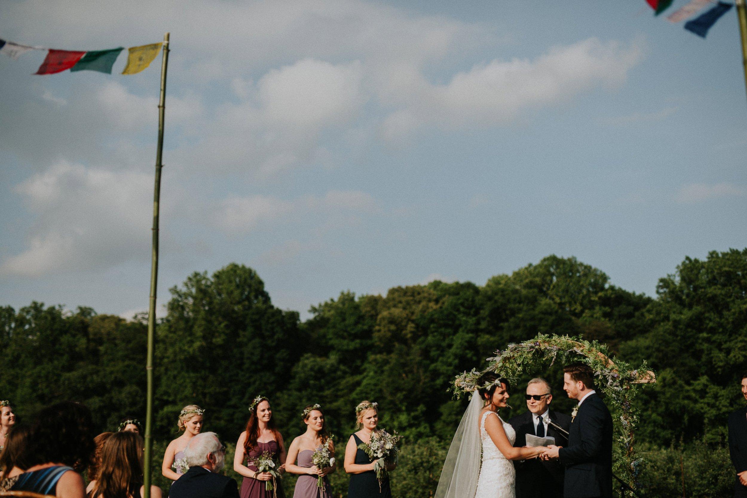milburn_farms-wedding-37.jpg