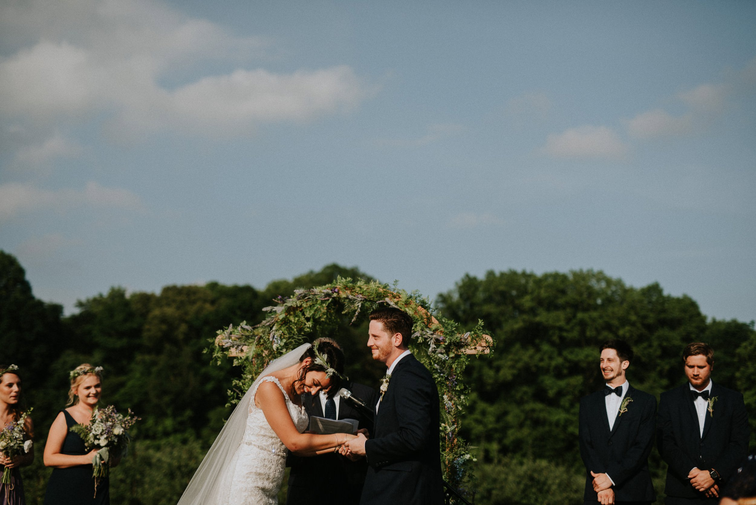 milburn_farms-wedding-38.jpg