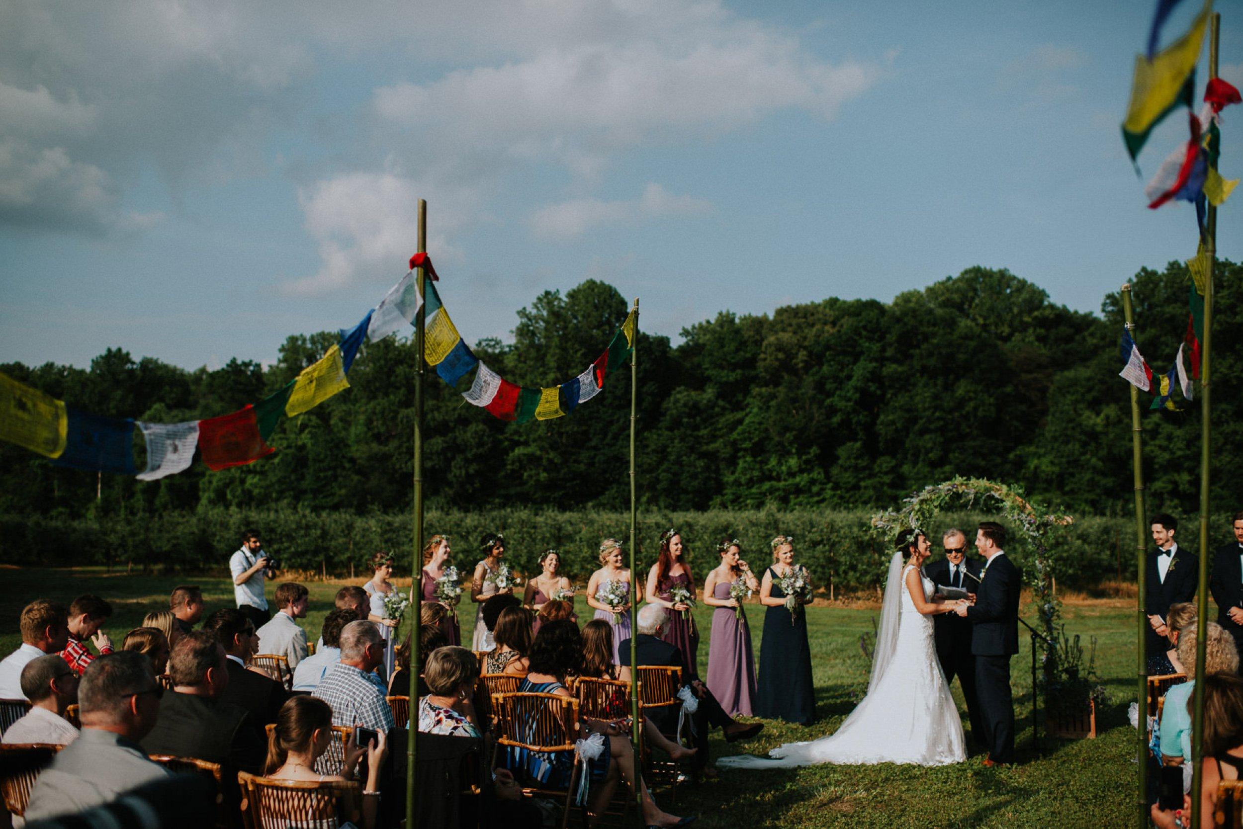milburn_farms-wedding-39.jpg
