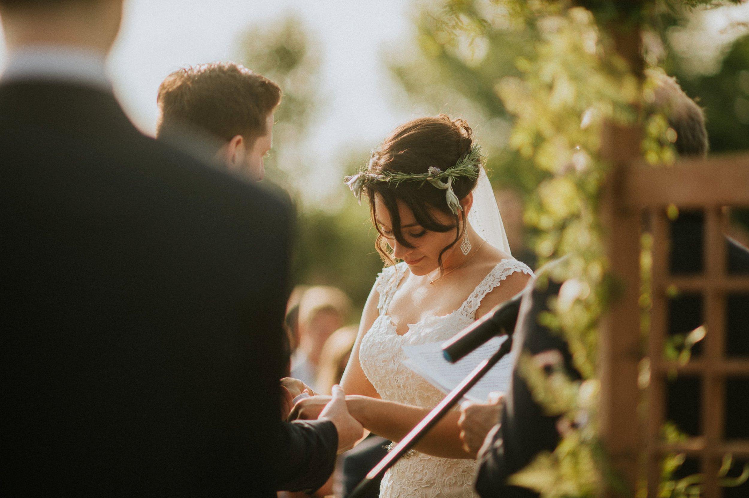 milburn_farms-wedding-40.jpg