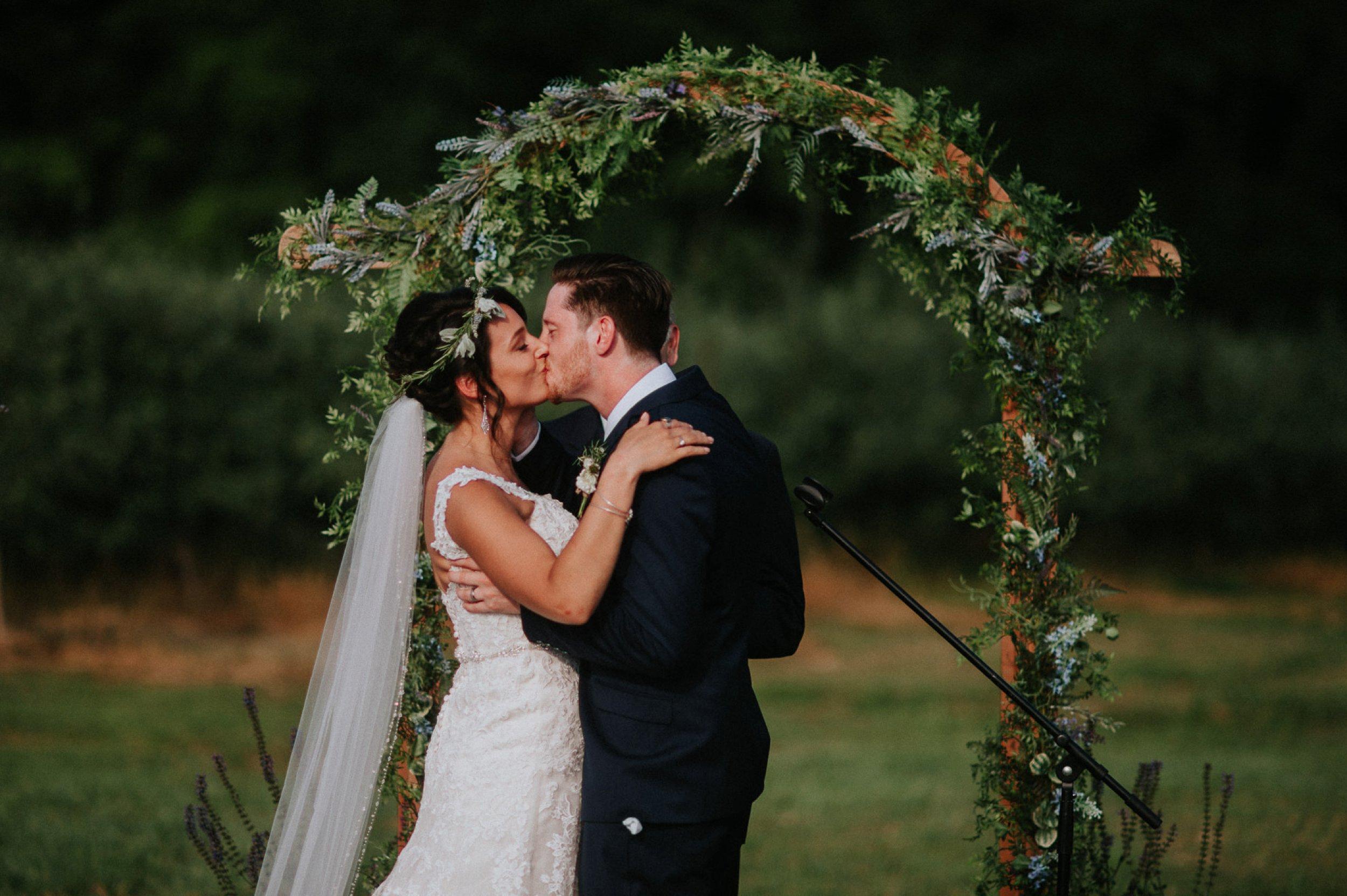 milburn_farms-wedding-41.jpg