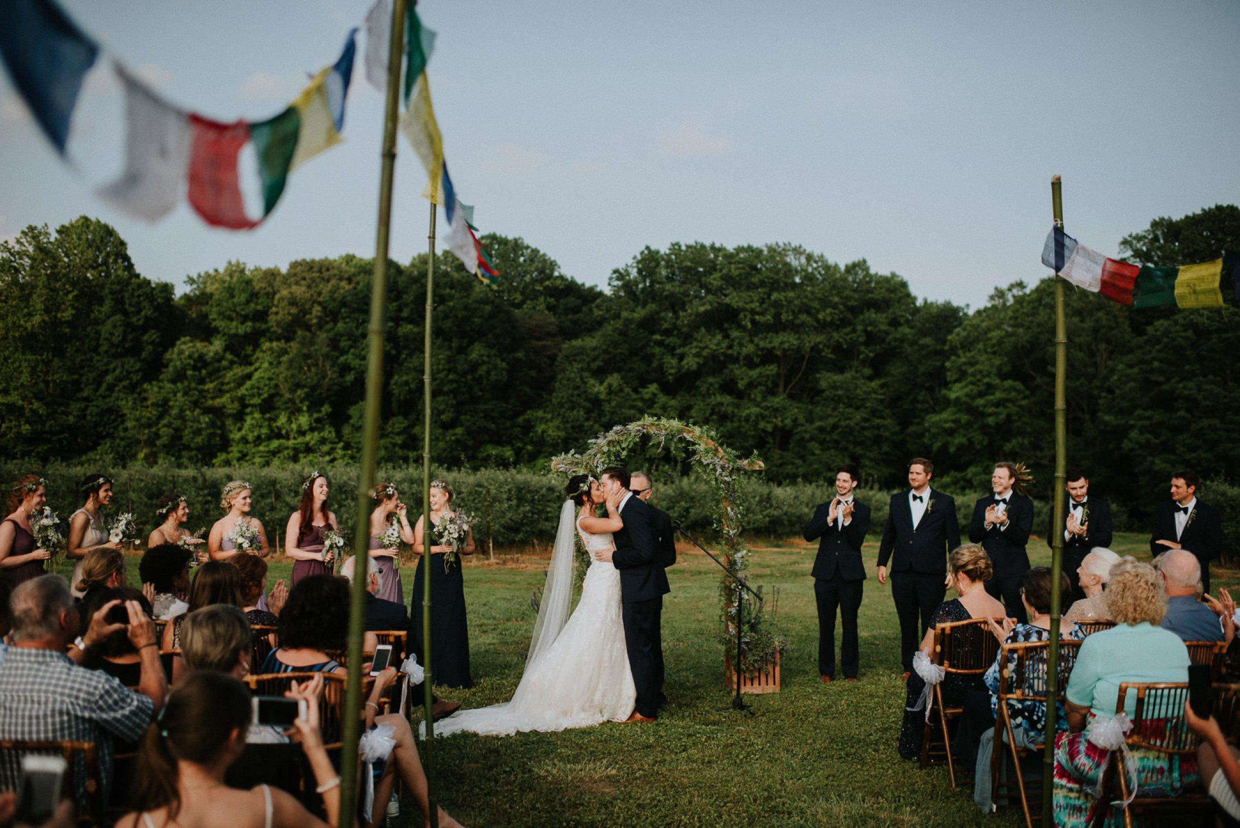 milburn_farms-wedding-42.jpg