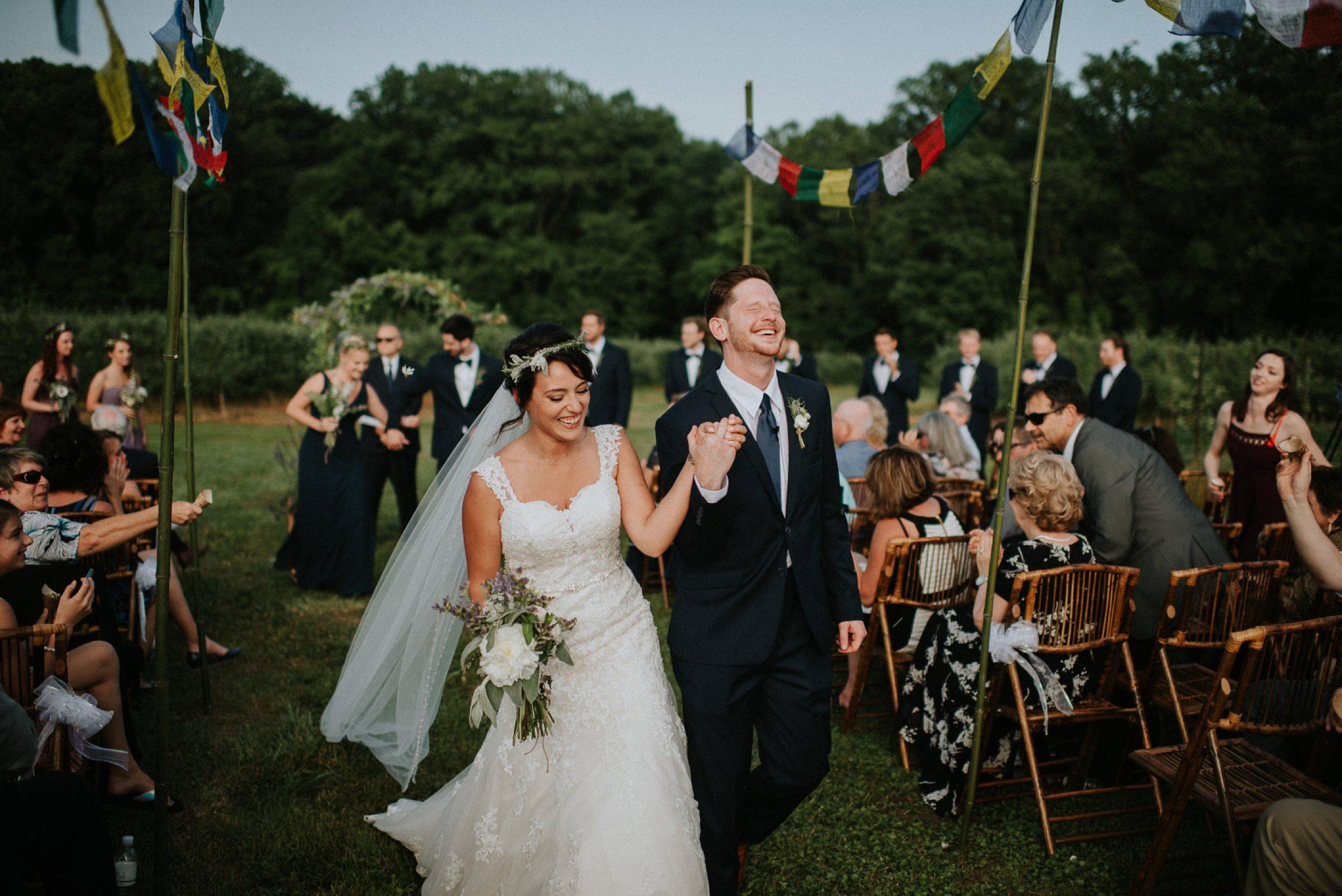 milburn_farms-wedding-43.jpg