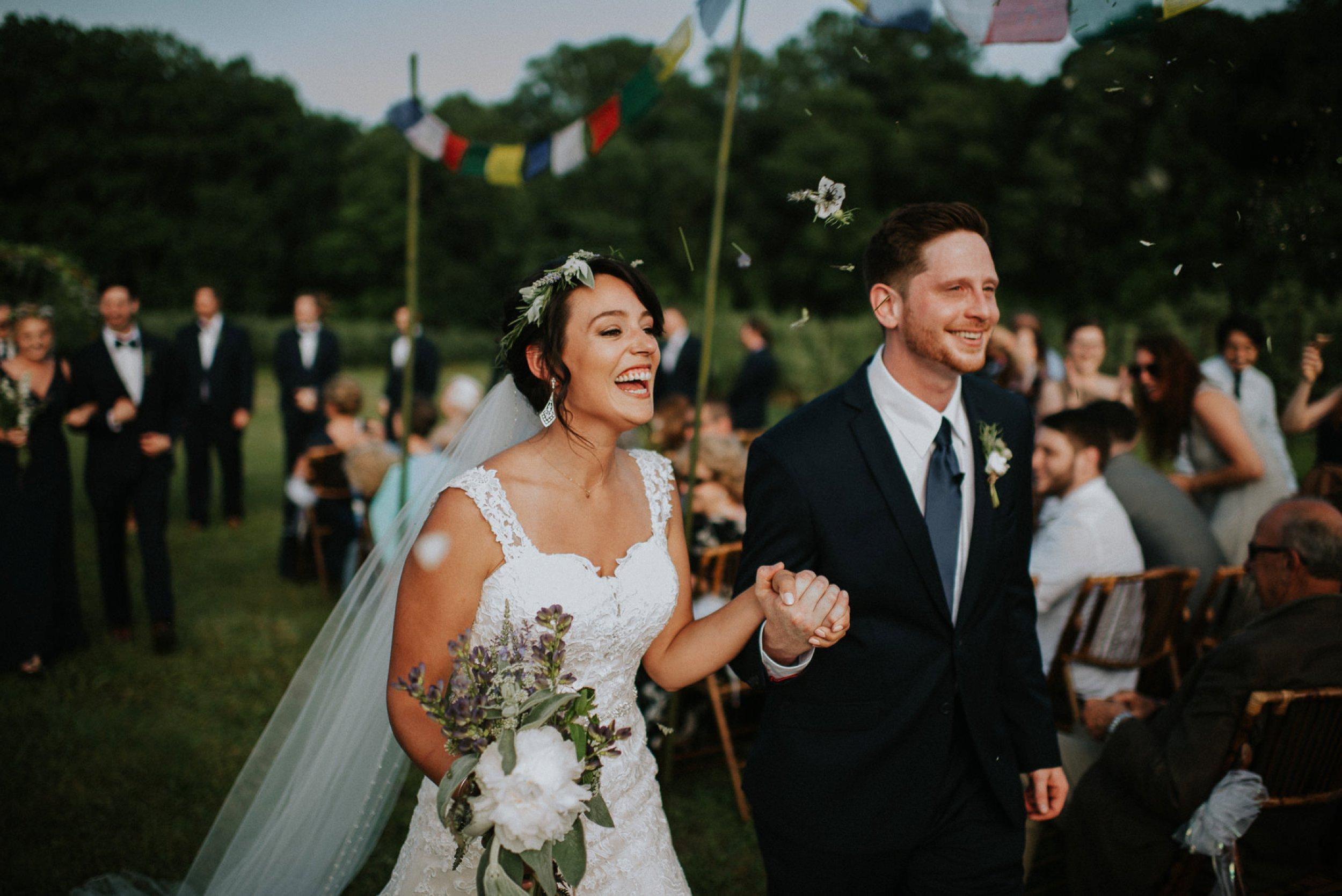 milburn_farms-wedding-44.jpg