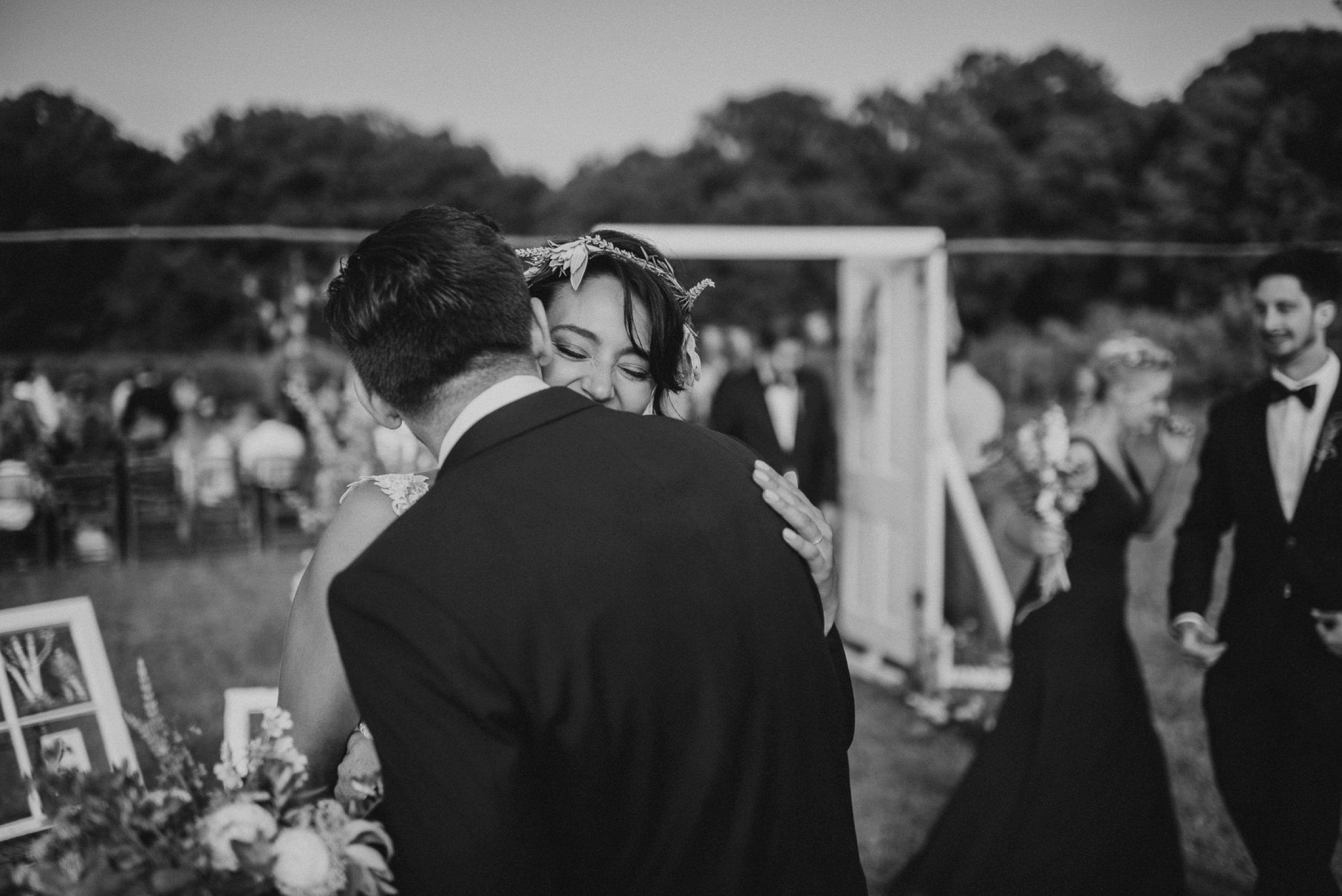 milburn_farms-wedding-46.jpg