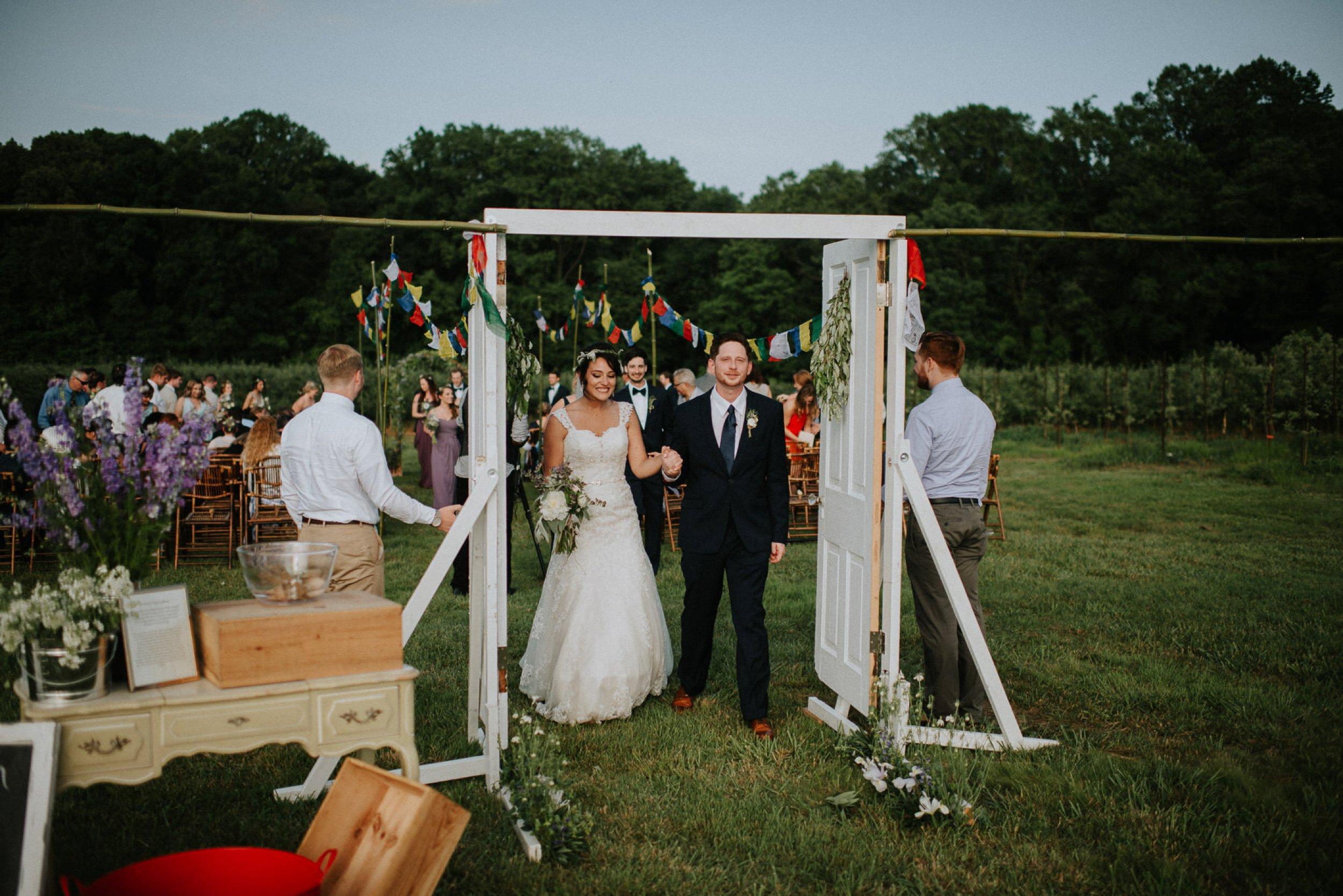 milburn_farms-wedding-45.jpg