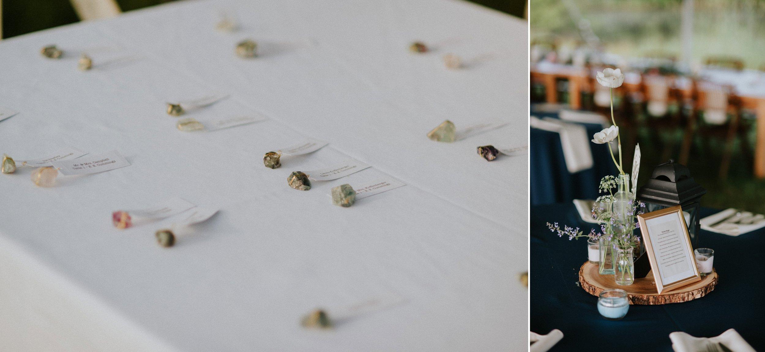 milburn_farms-wedding-49.jpg