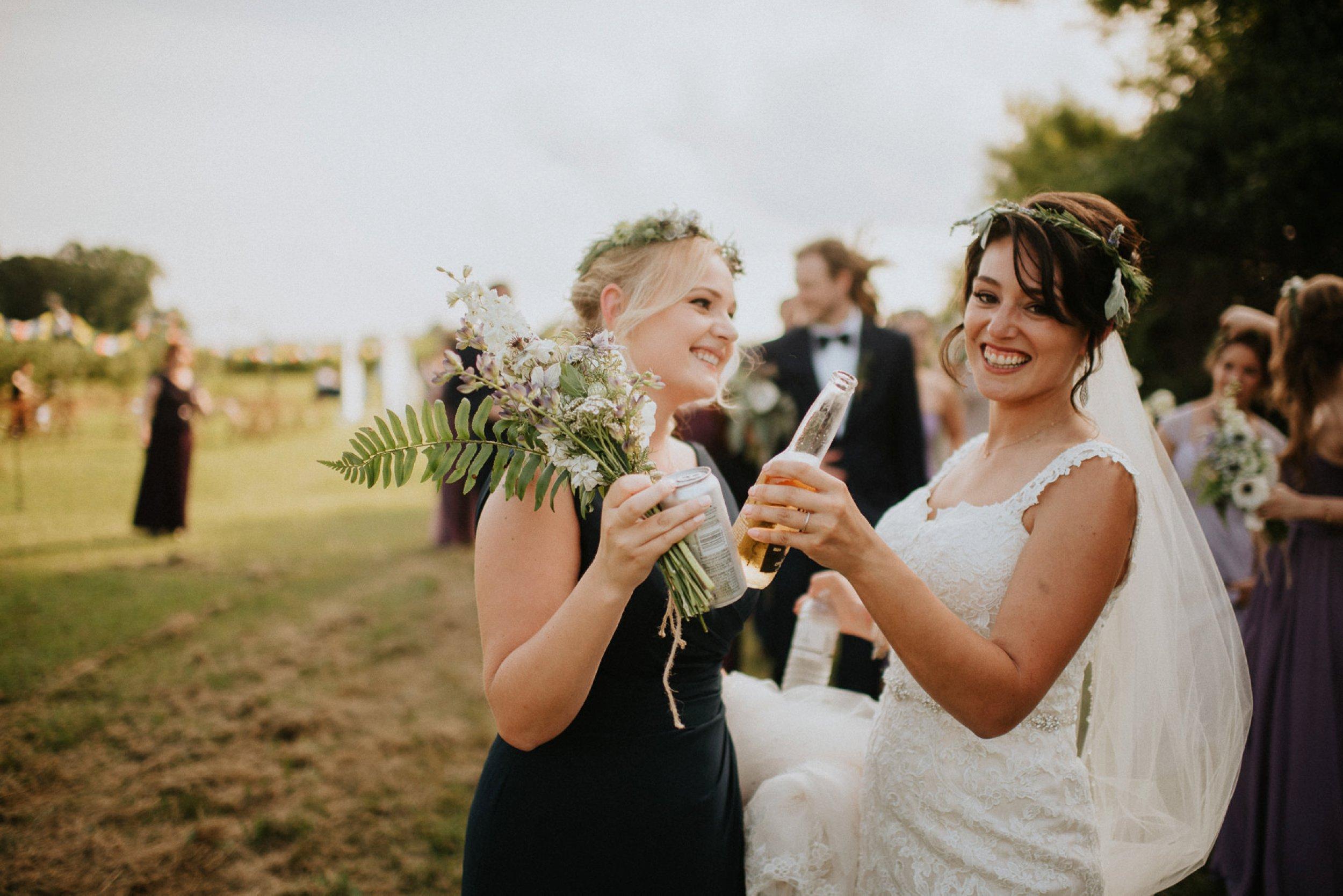 milburn_farms-wedding-48.jpg