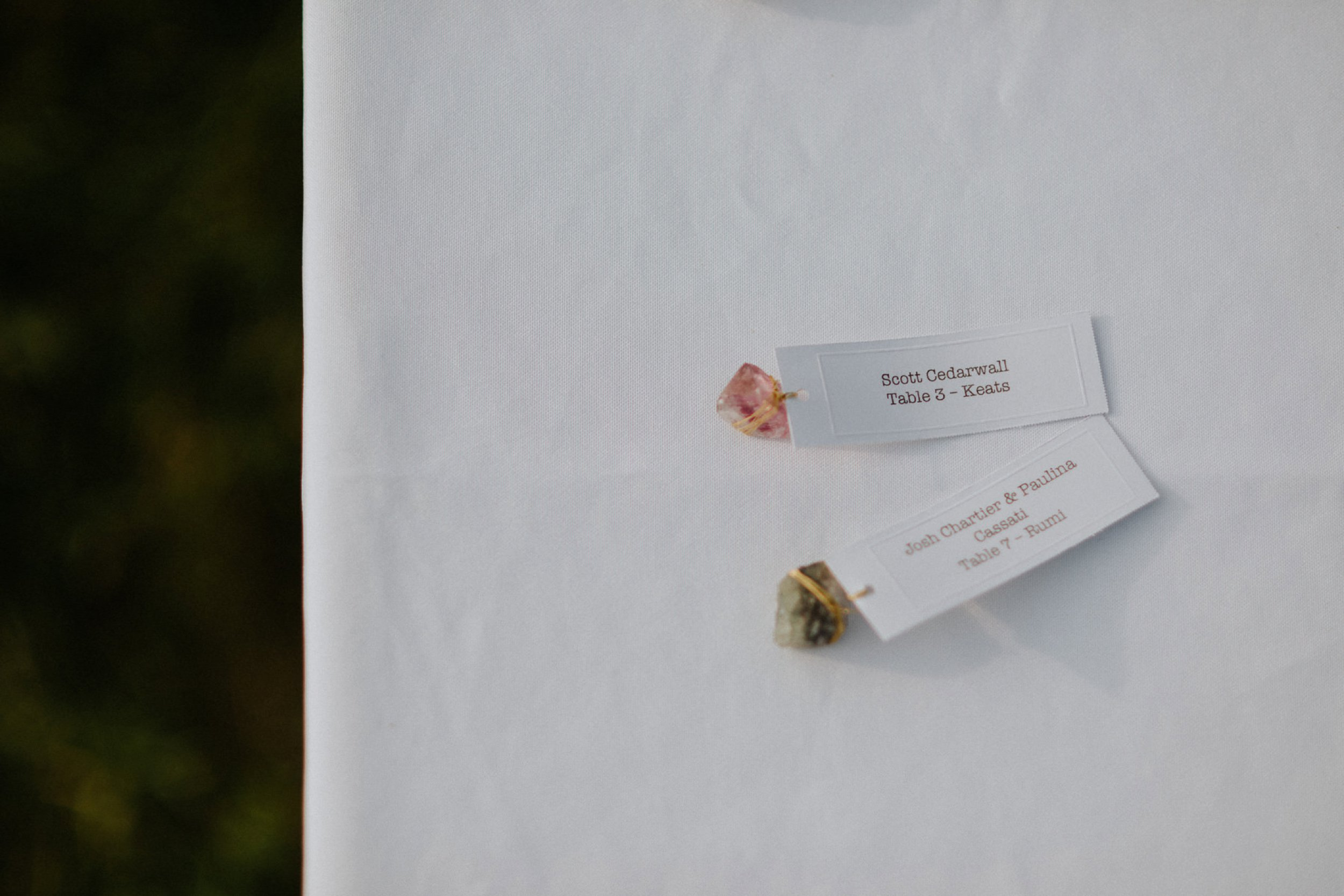 milburn_farms-wedding-50.jpg