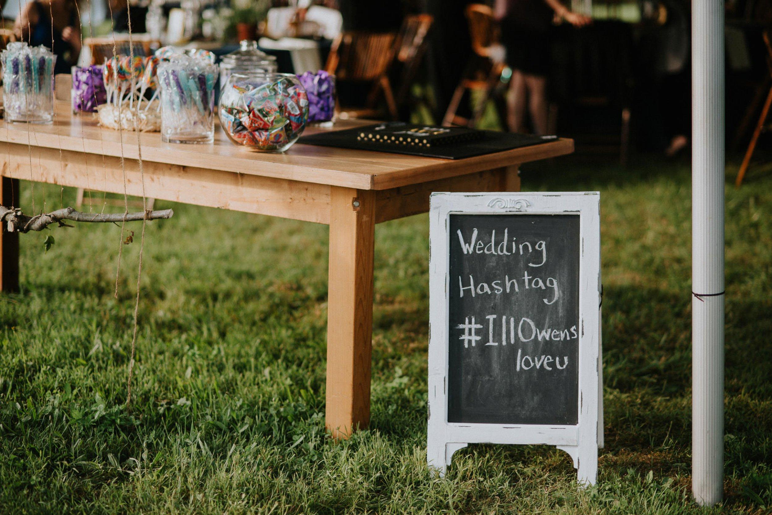 milburn_farms-wedding-51.jpg