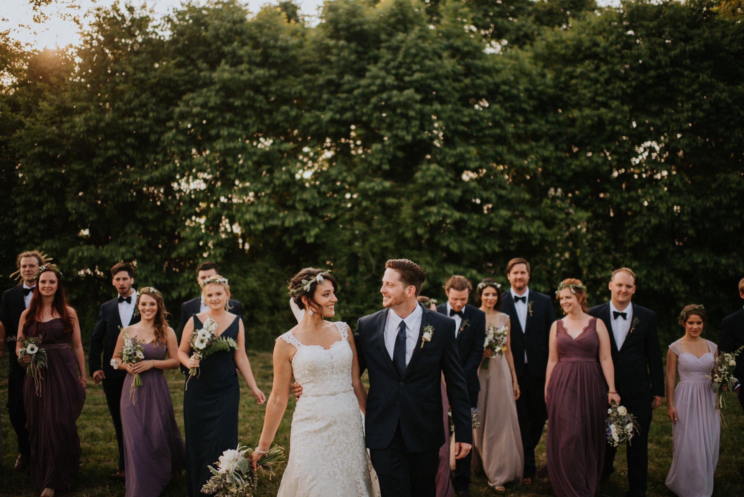 milburn_farms-wedding-53.jpg