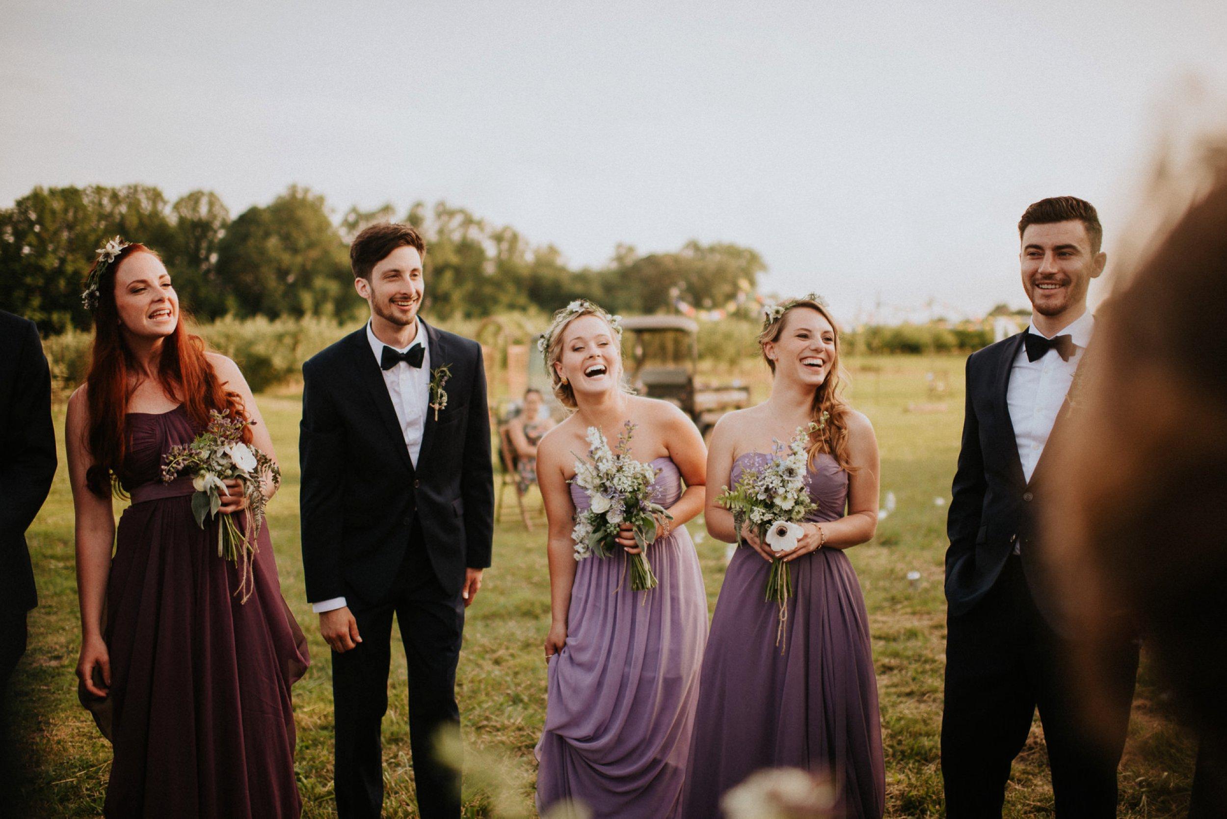 milburn_farms-wedding-54.jpg