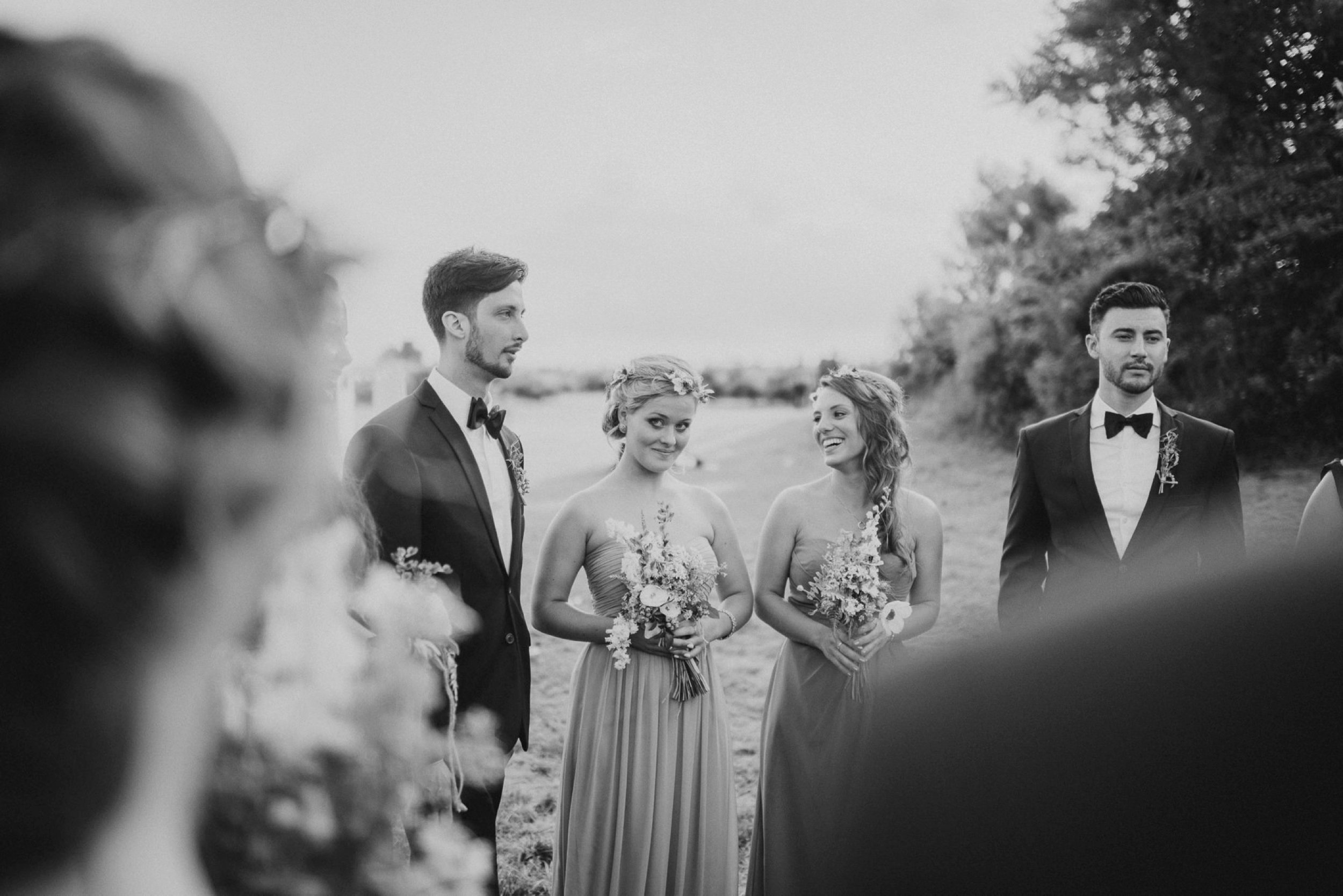 milburn_farms-wedding-55.jpg