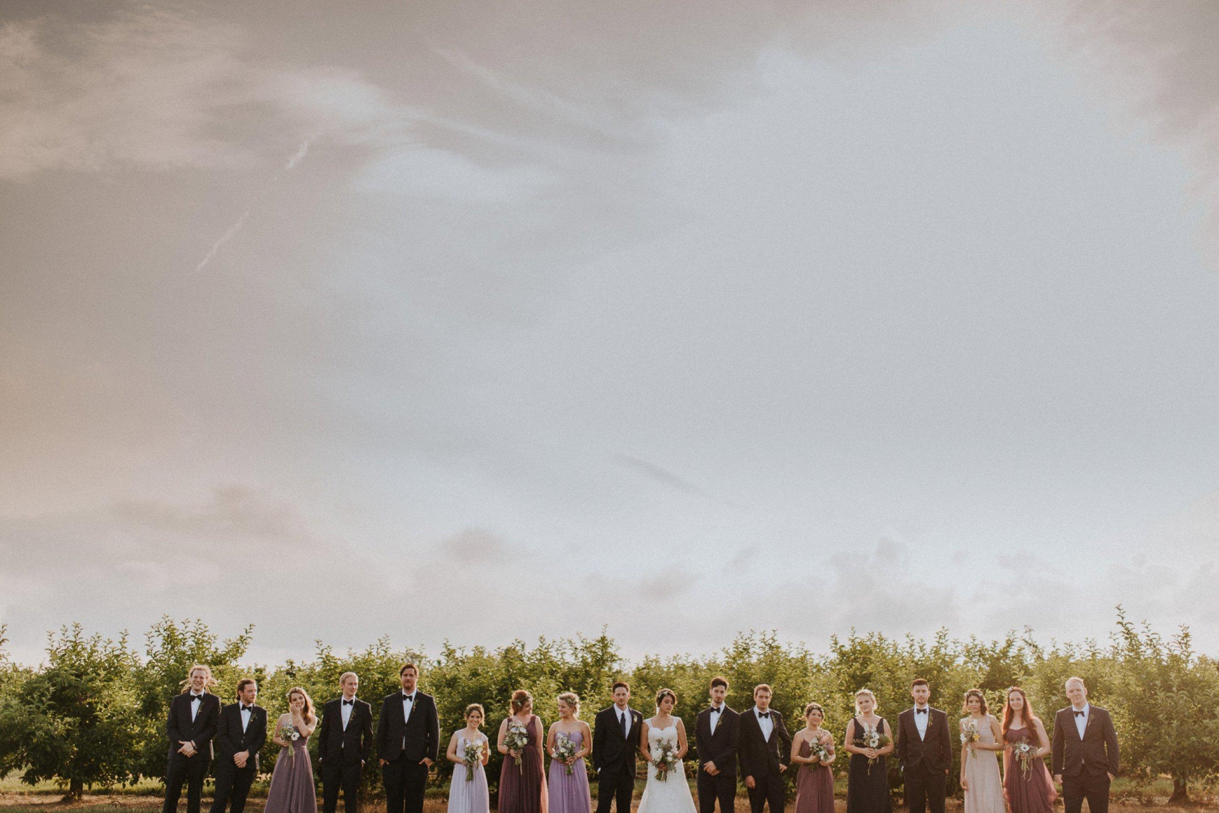 milburn_farms-wedding-56.jpg