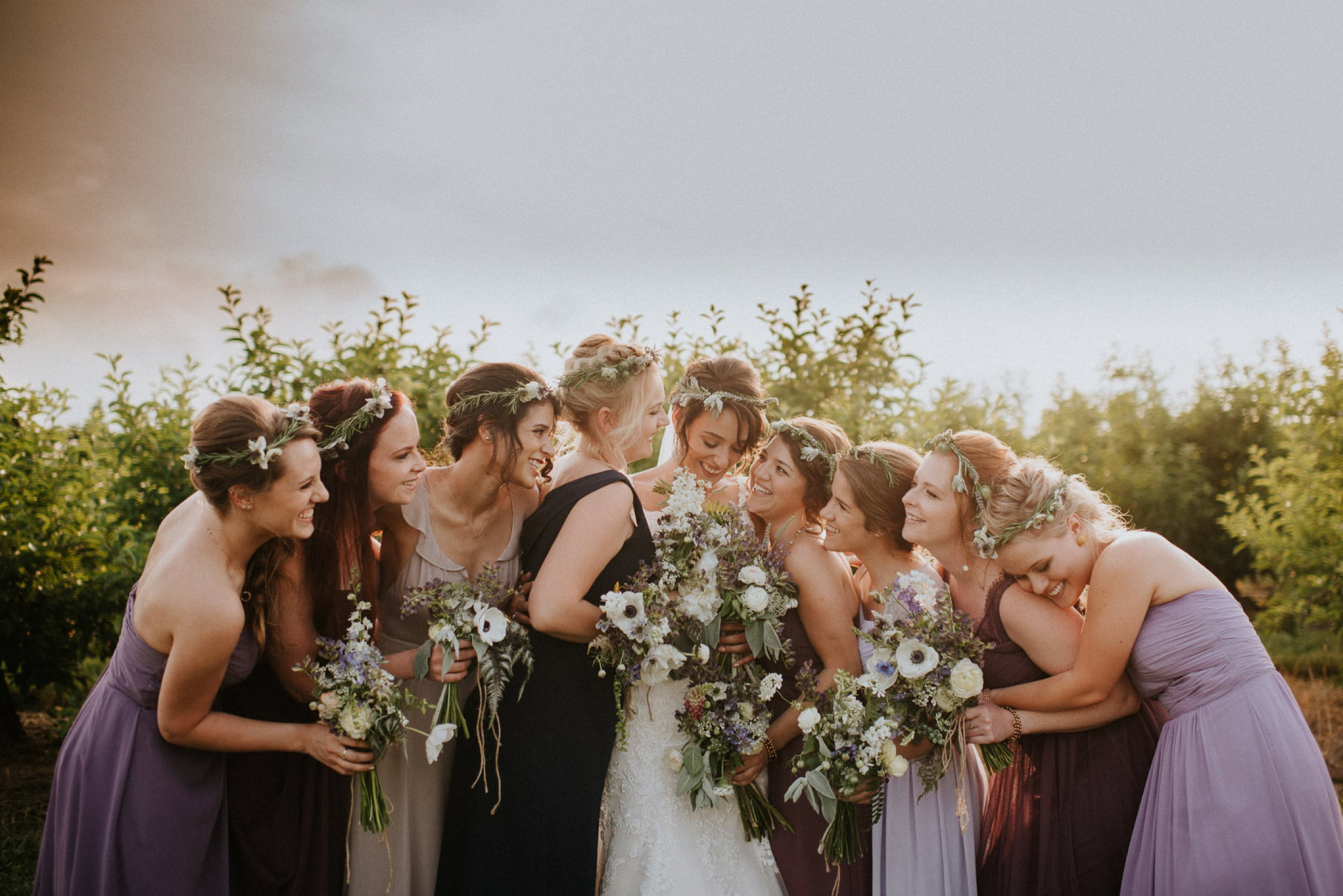 milburn_farms-wedding-57.jpg