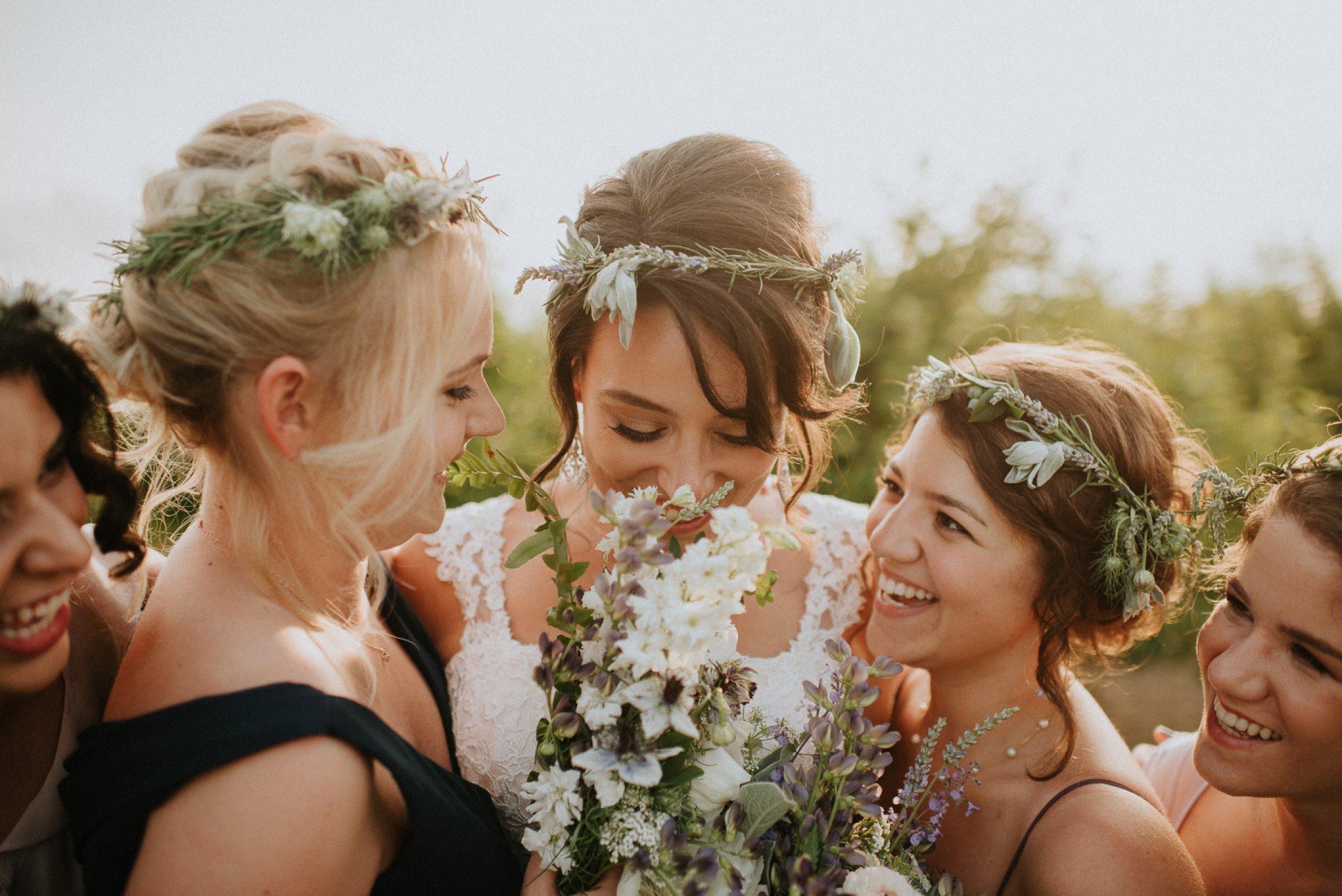 milburn_farms-wedding-58.jpg