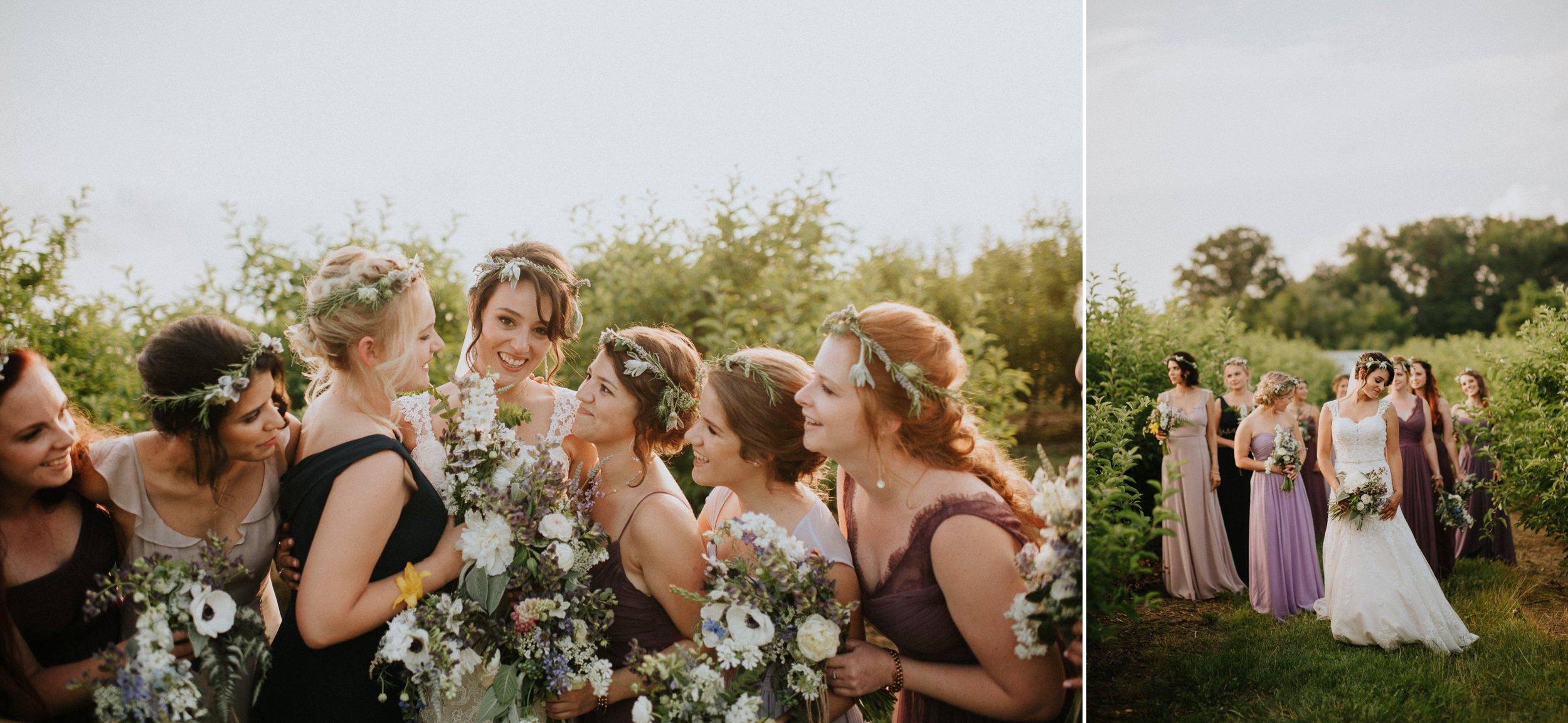 milburn_farms-wedding-59.jpg
