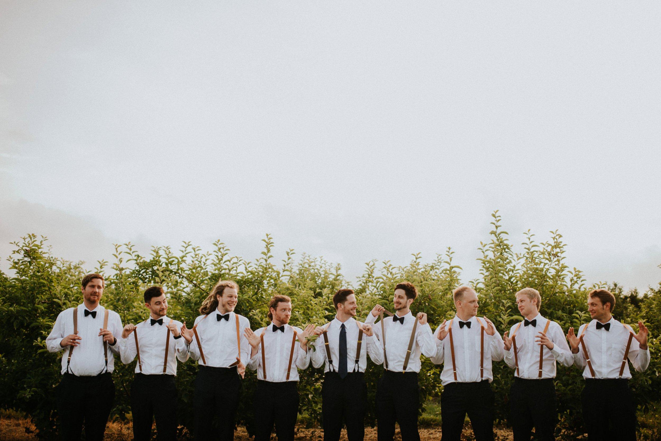 milburn_farms-wedding-62.jpg