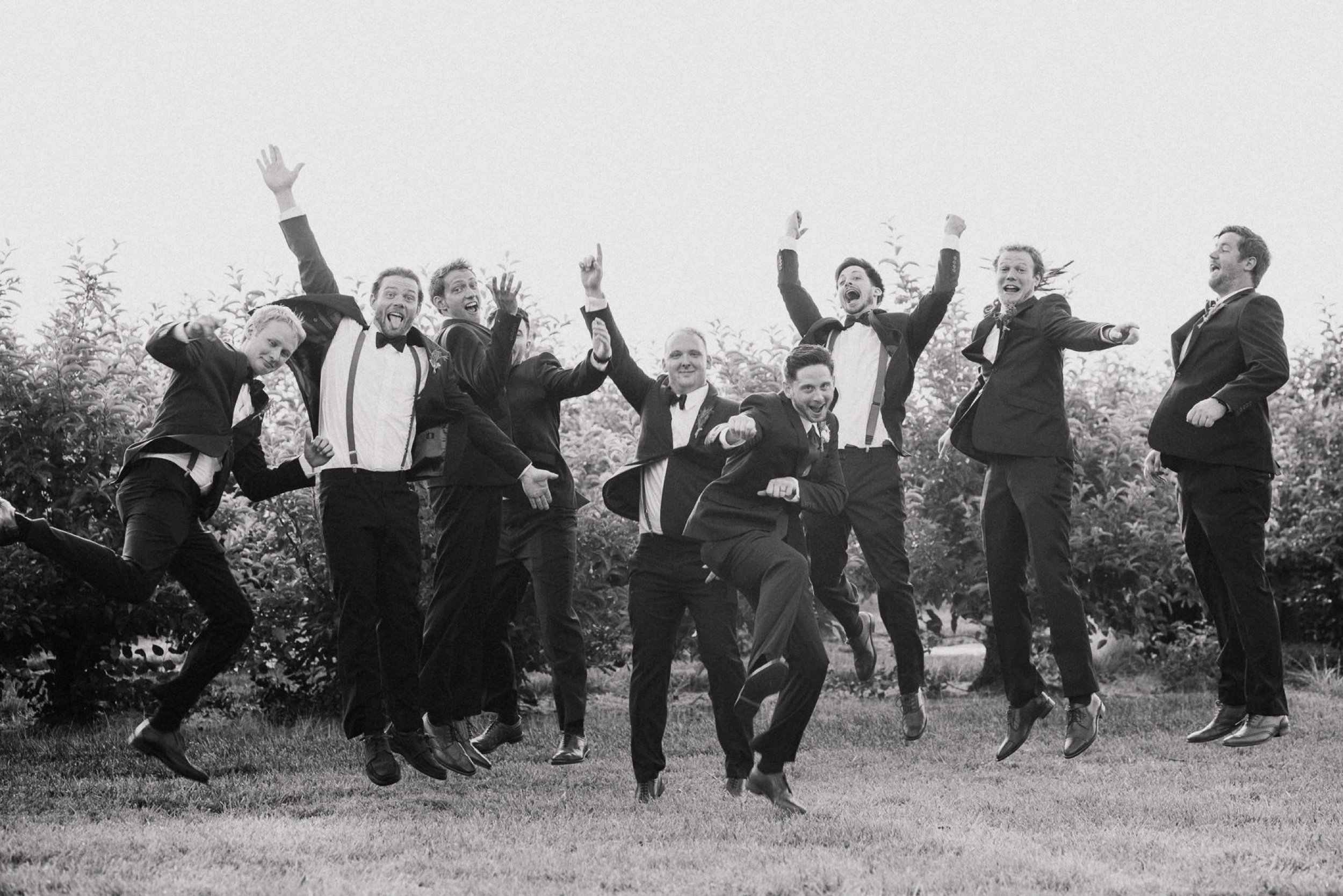 milburn_farms-wedding-60.jpg