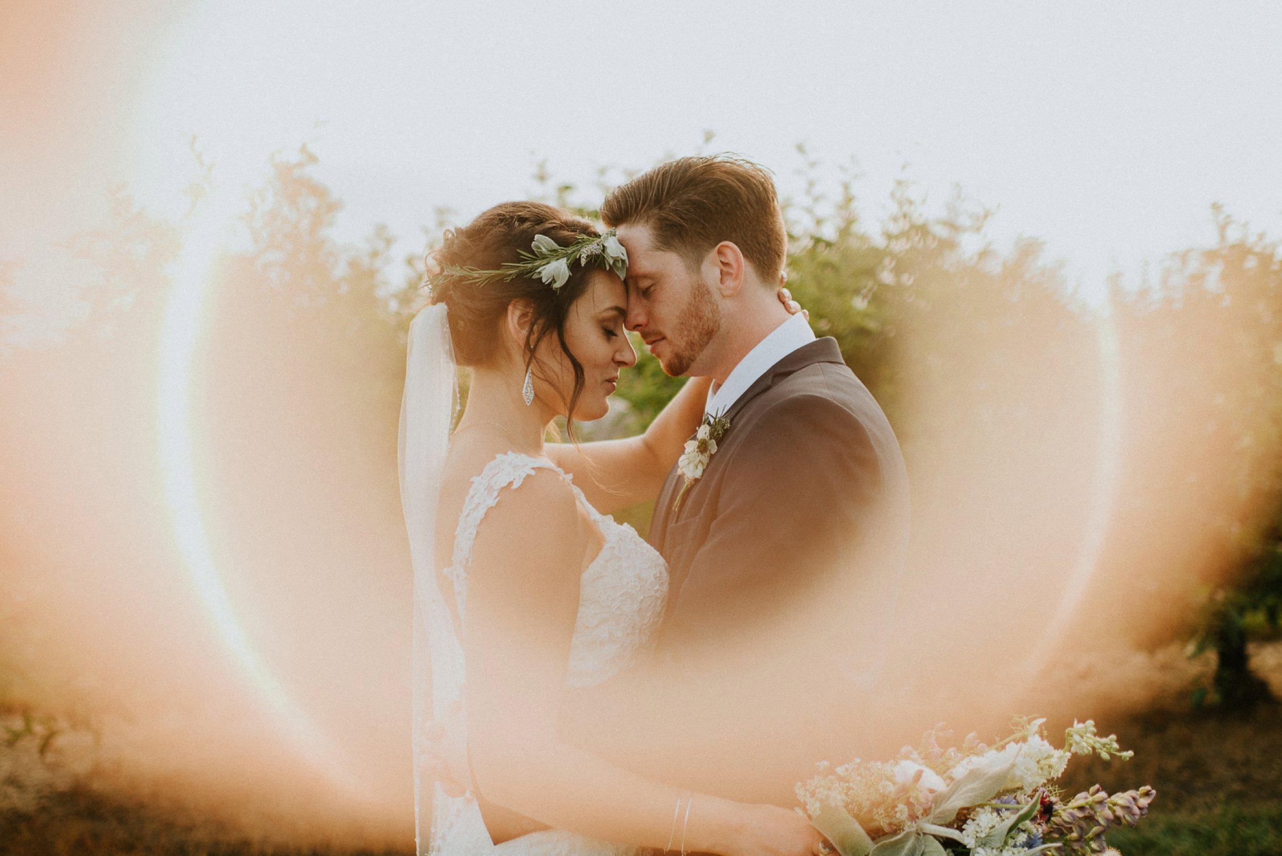 milburn_farms-wedding-63.jpg