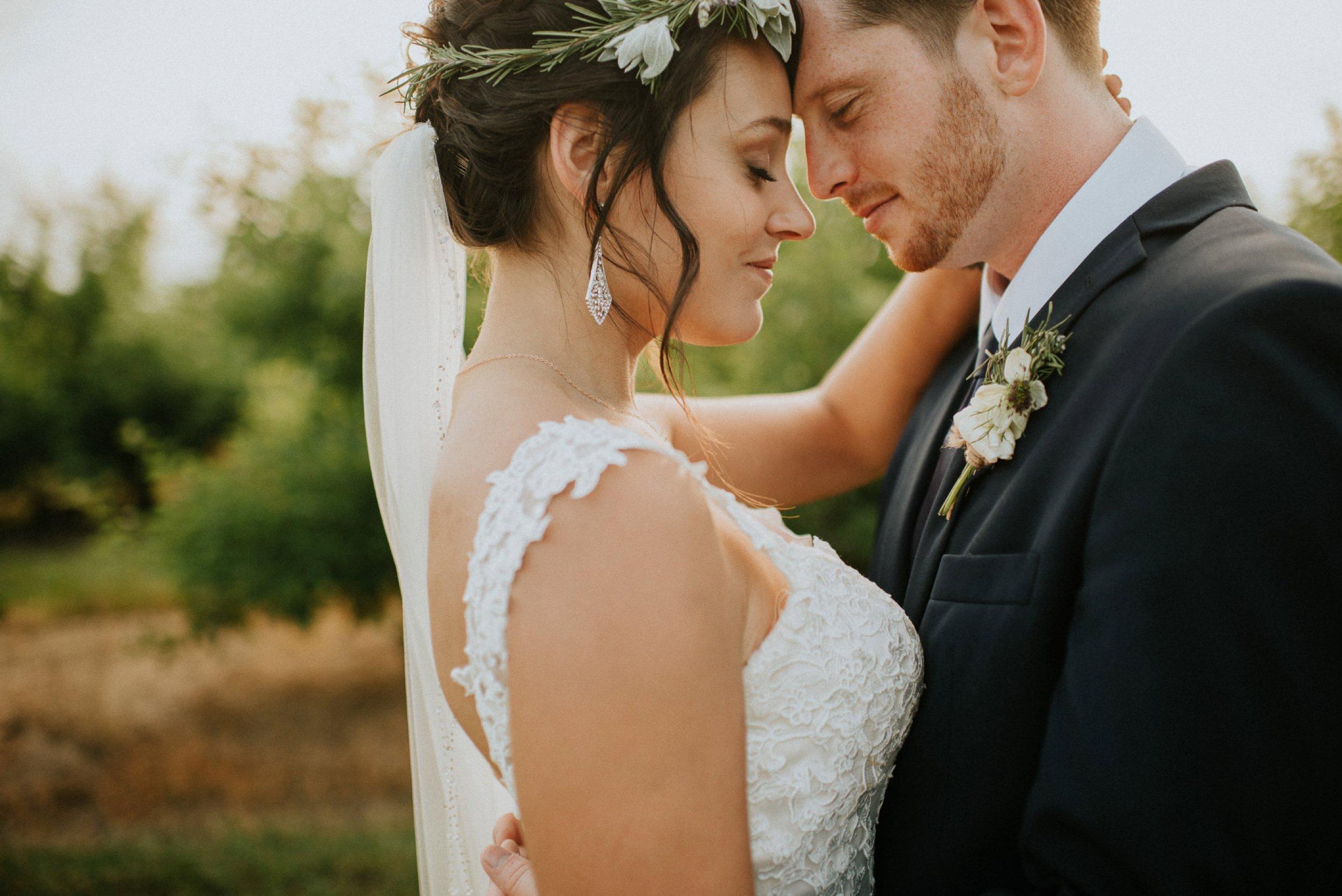 milburn_farms-wedding-64.jpg