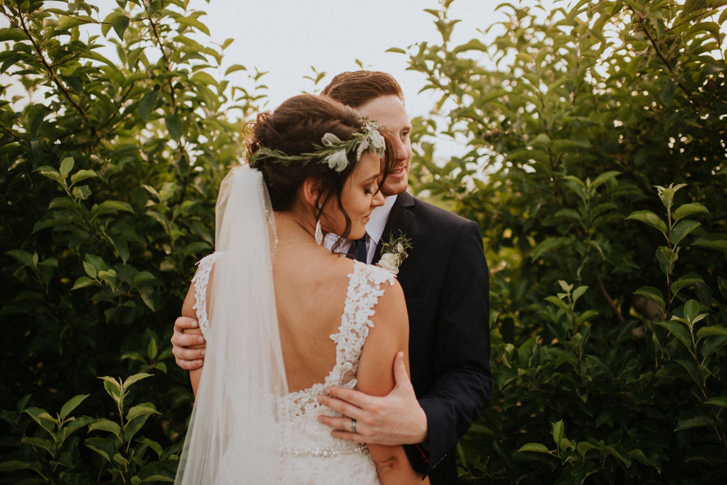 milburn_farms-wedding-65.jpg