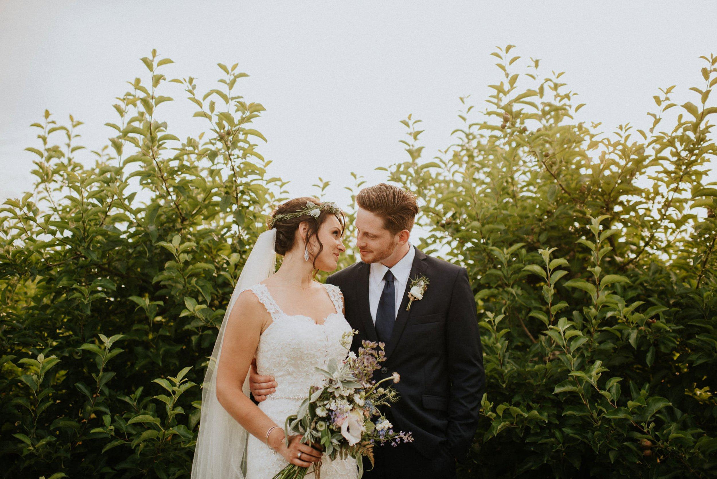 milburn_farms-wedding-66.jpg