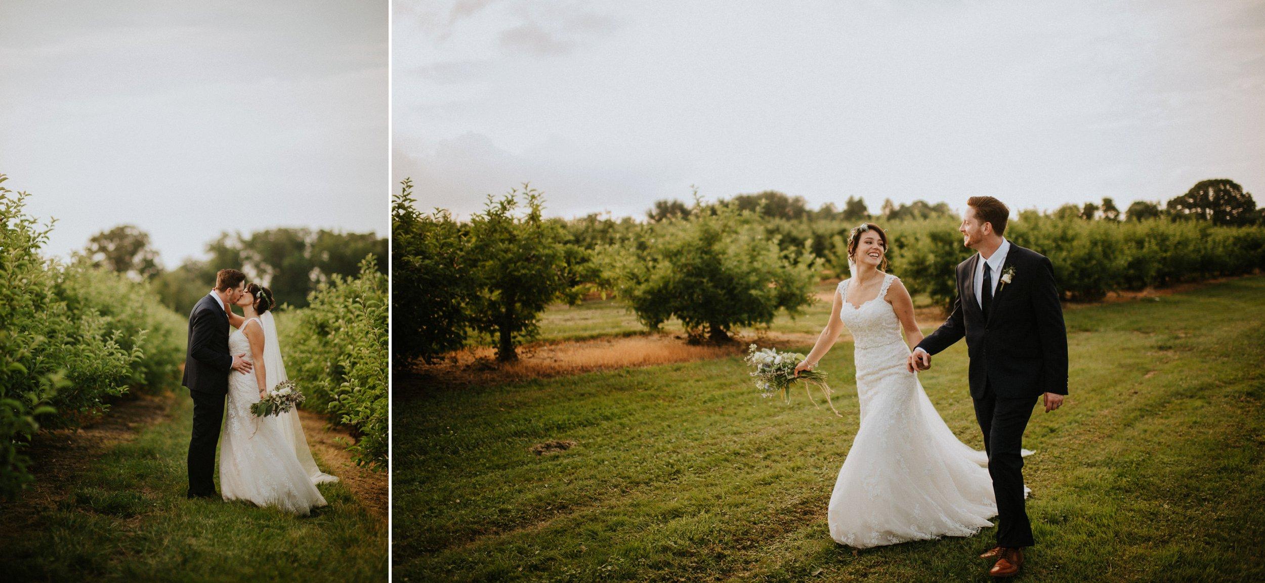 milburn_farms-wedding-67.jpg