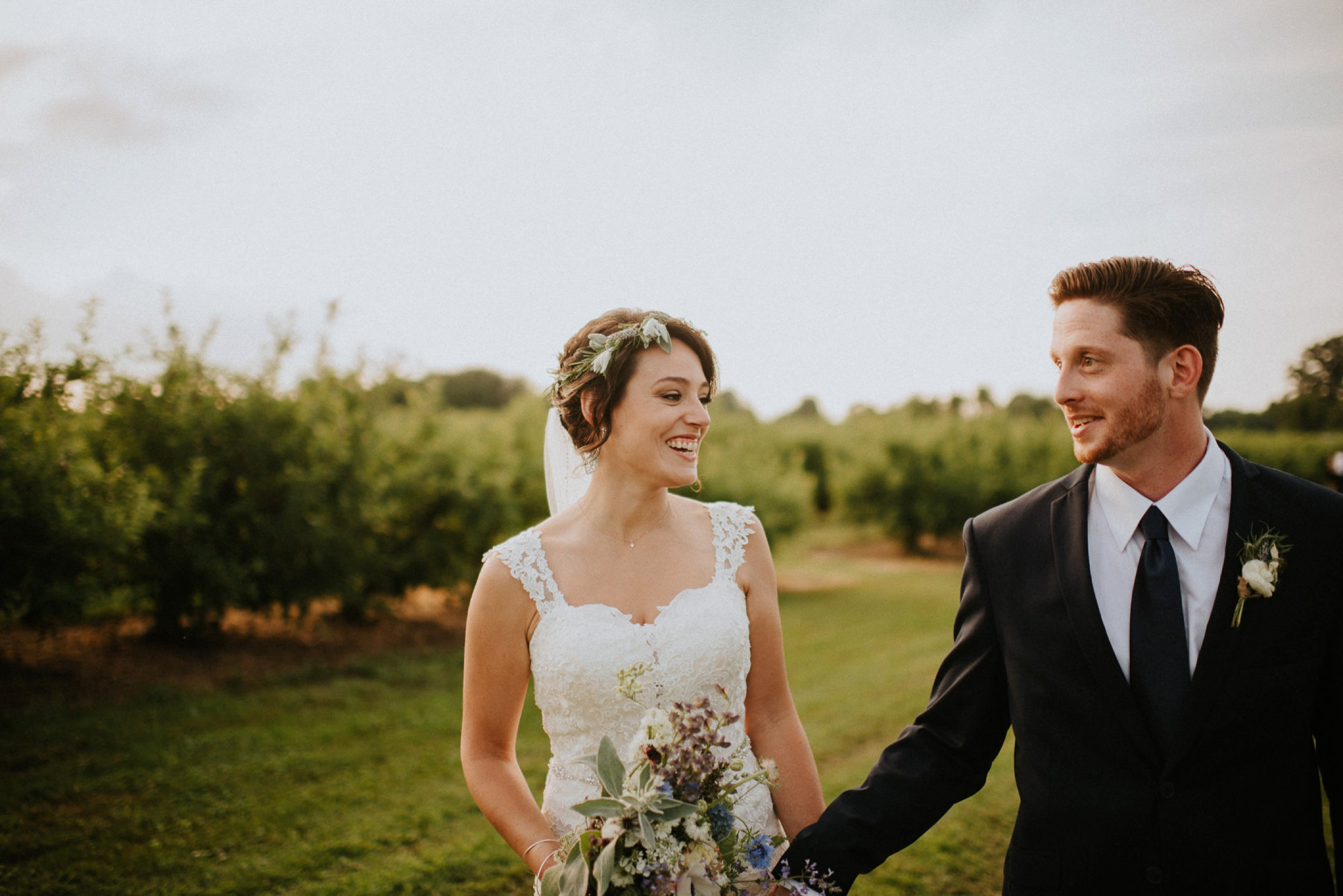 milburn_farms-wedding-69.jpg