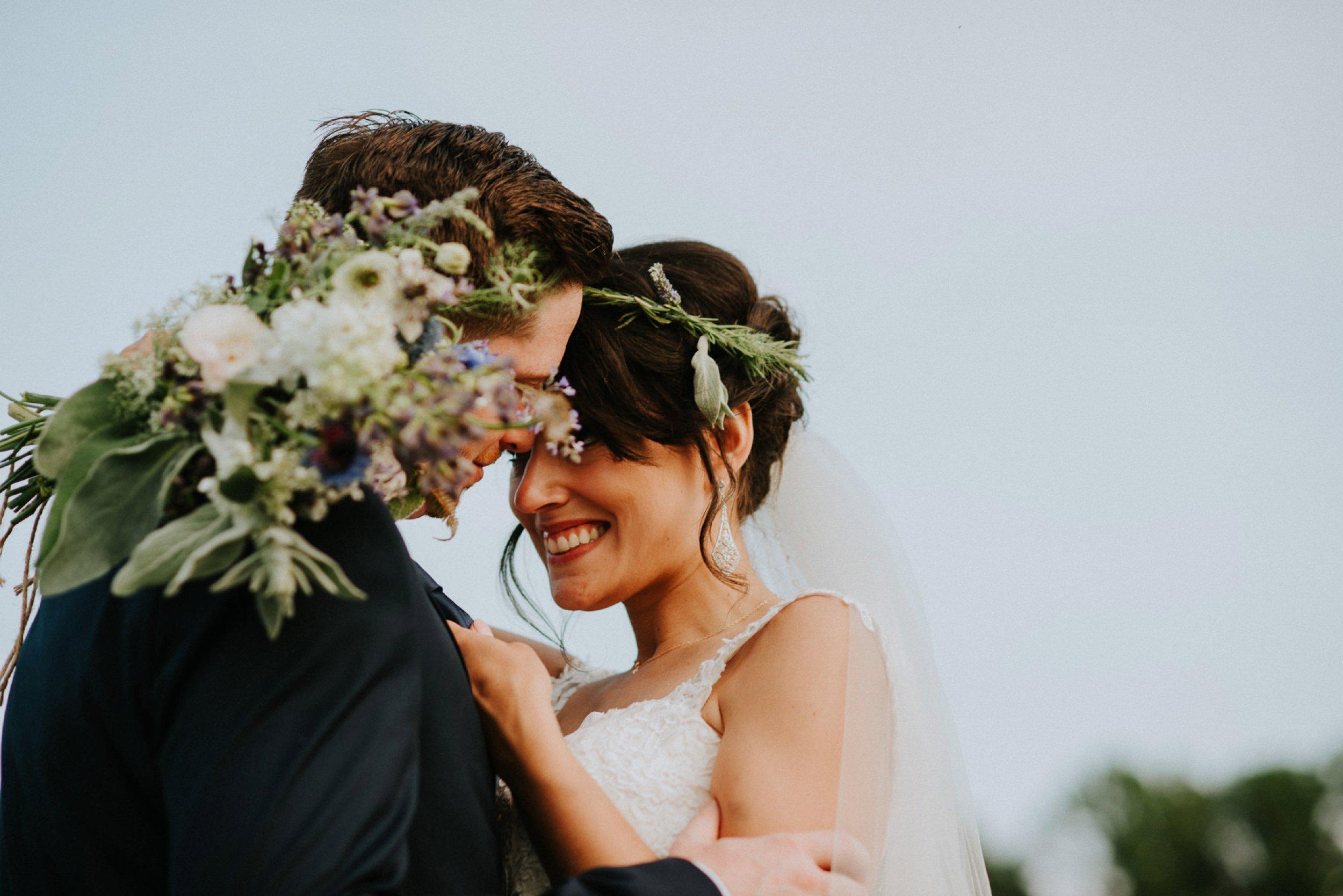 milburn_farms-wedding-71.jpg