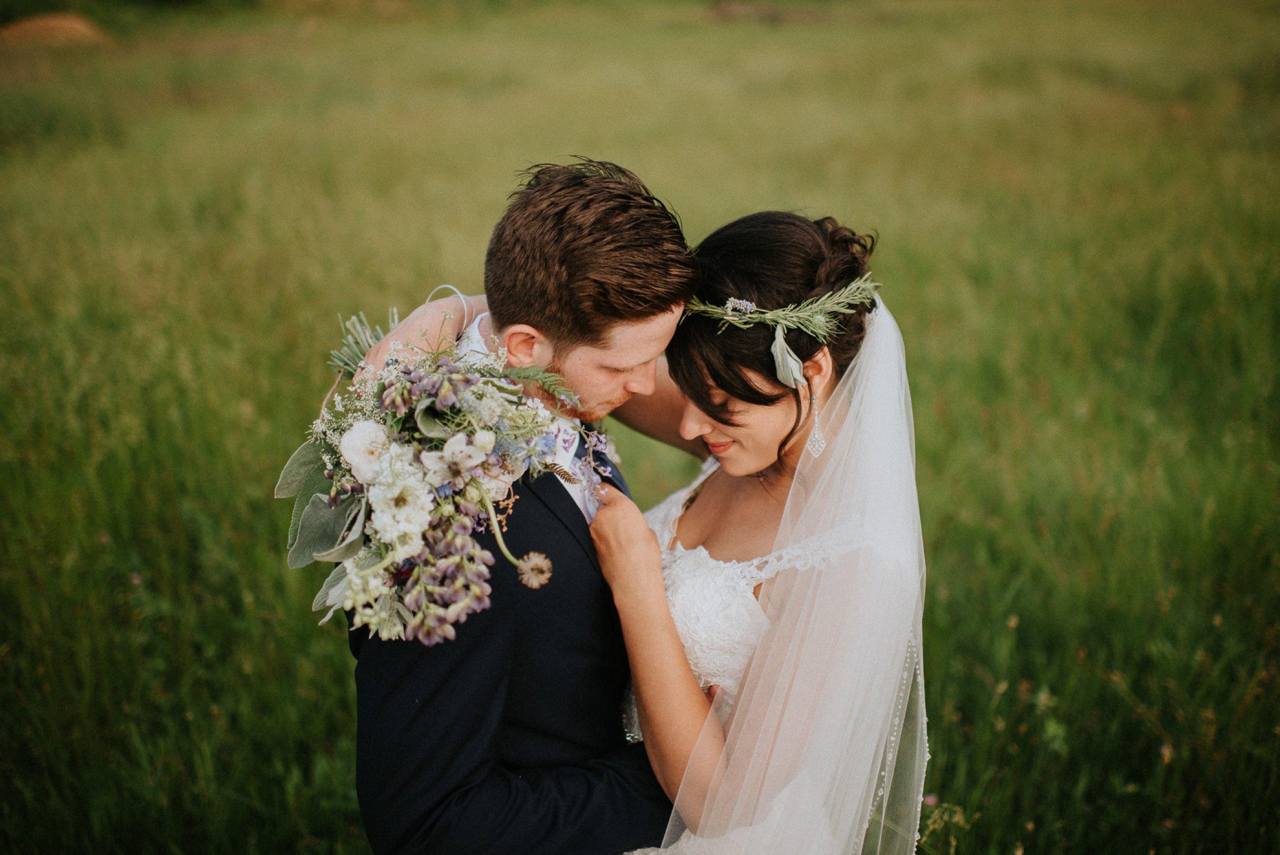 milburn_farms-wedding-70.jpg