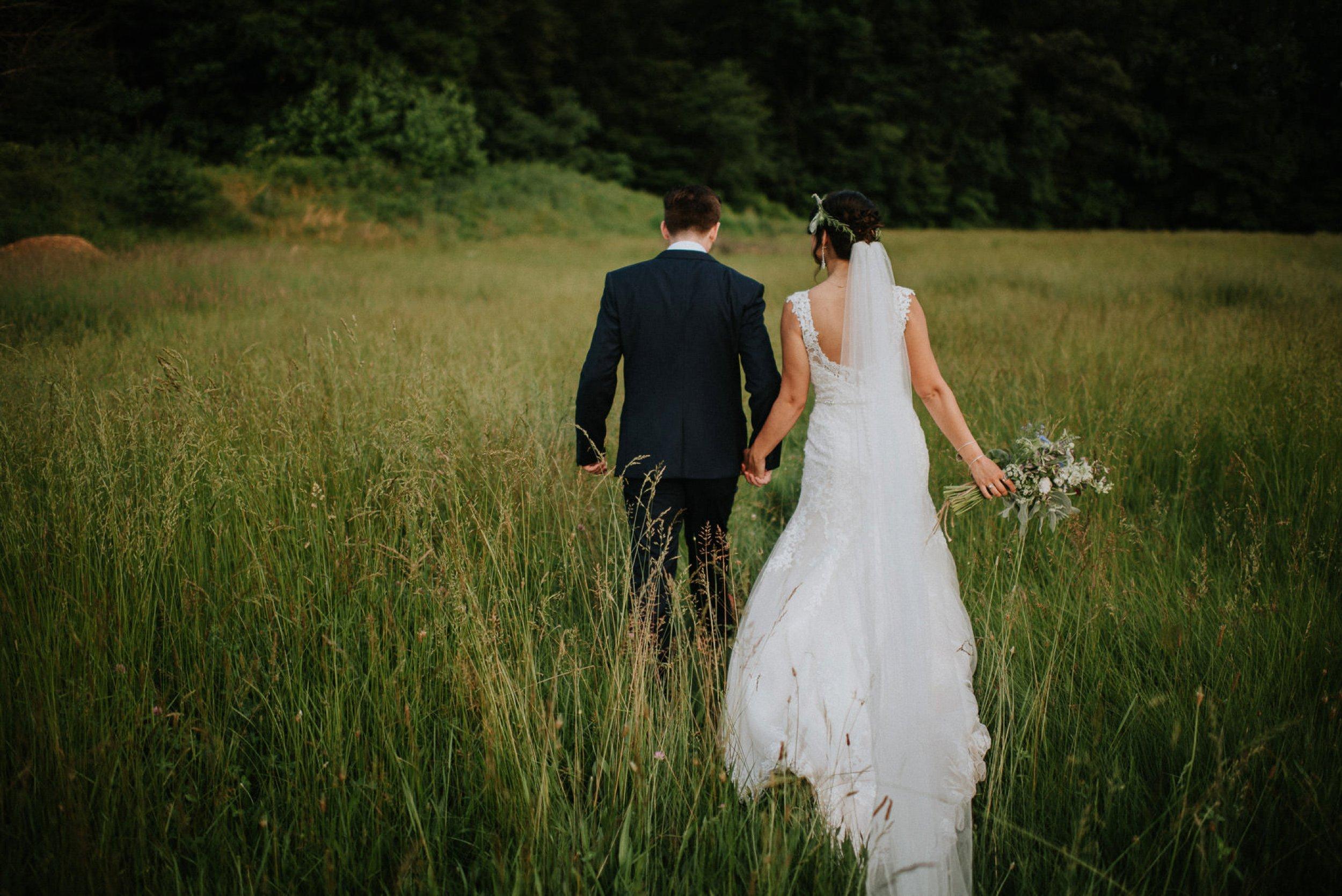 milburn_farms-wedding-72.jpg