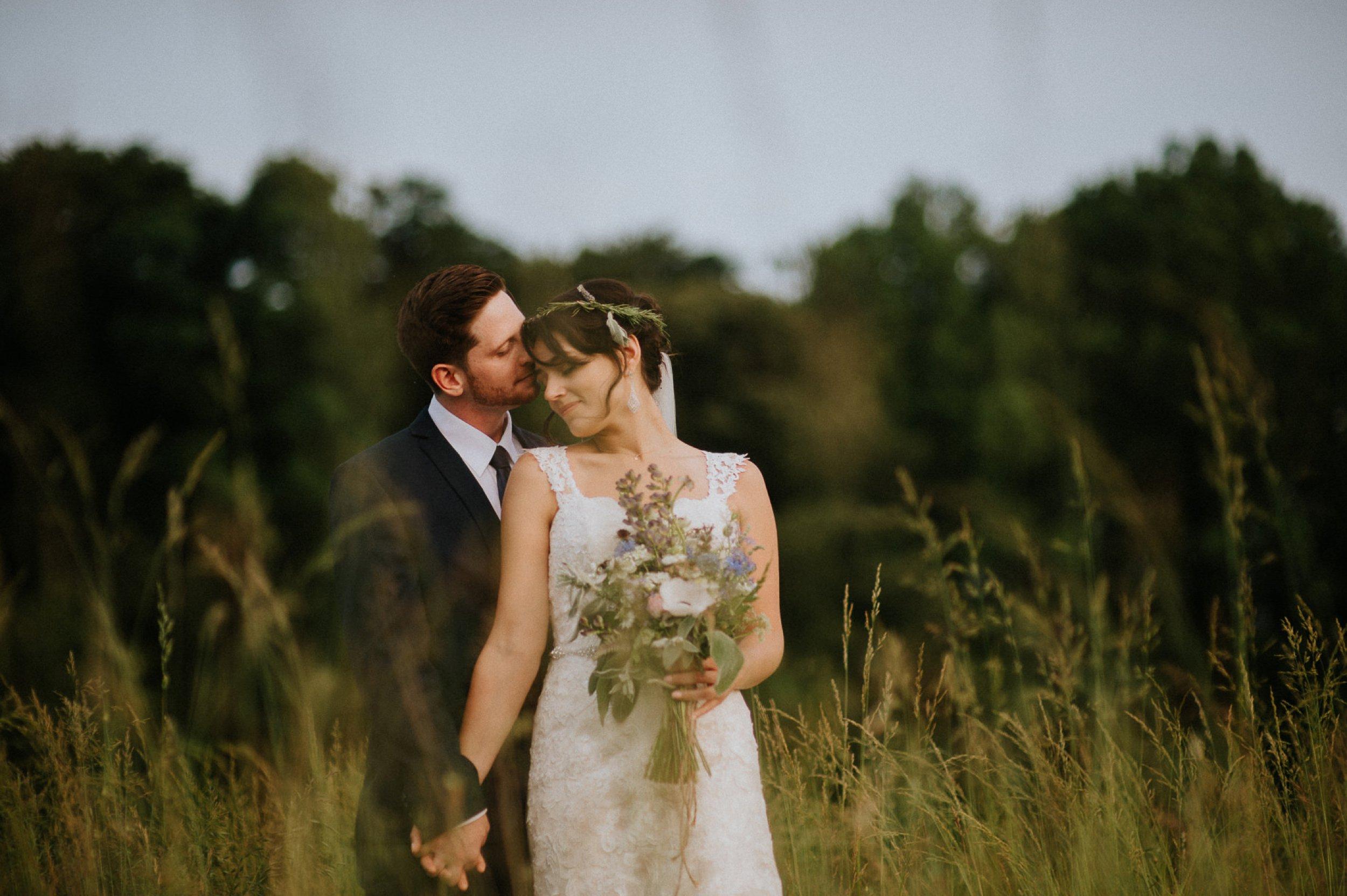 milburn_farms-wedding-73.jpg