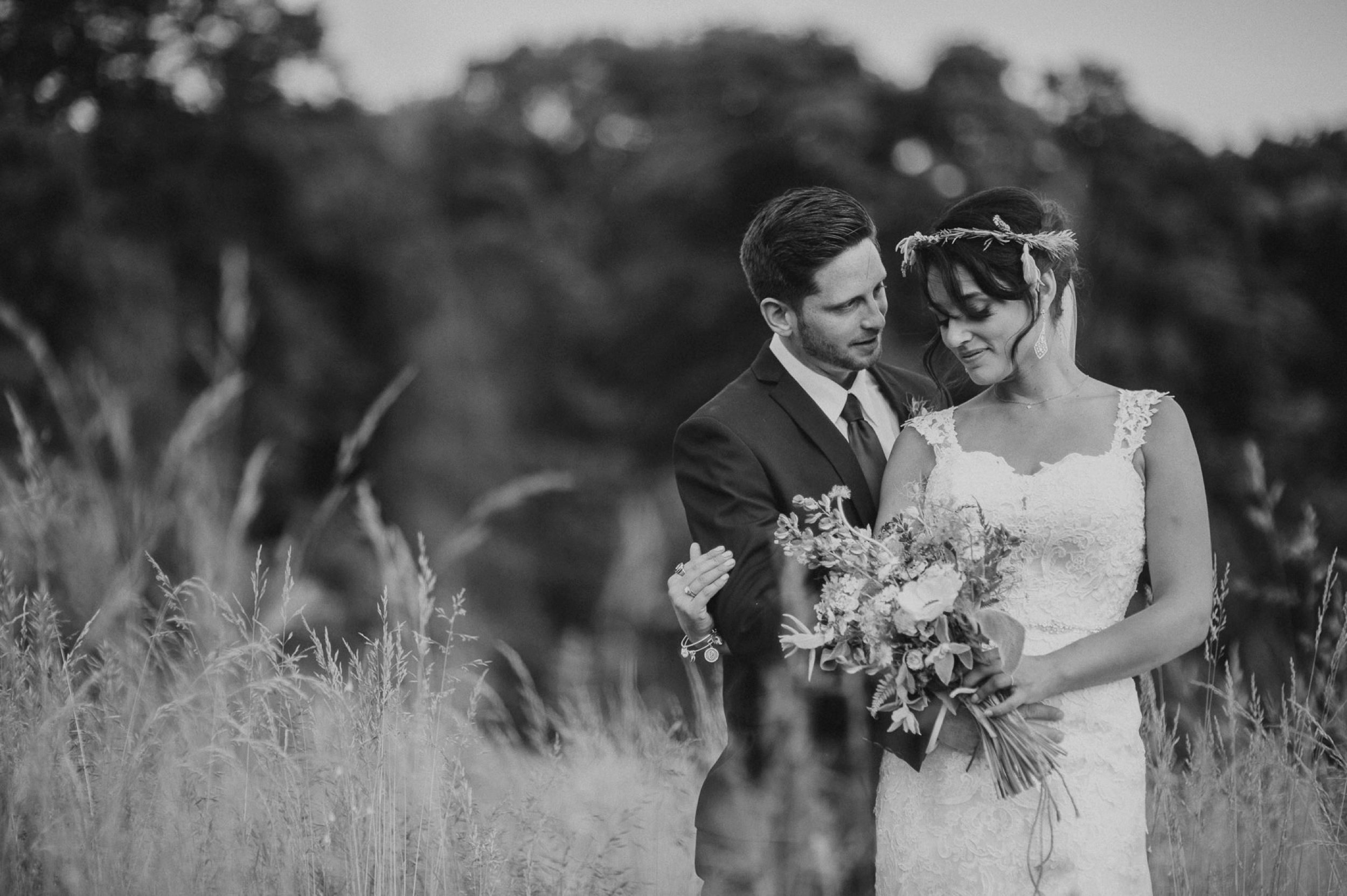 milburn_farms-wedding-74.jpg